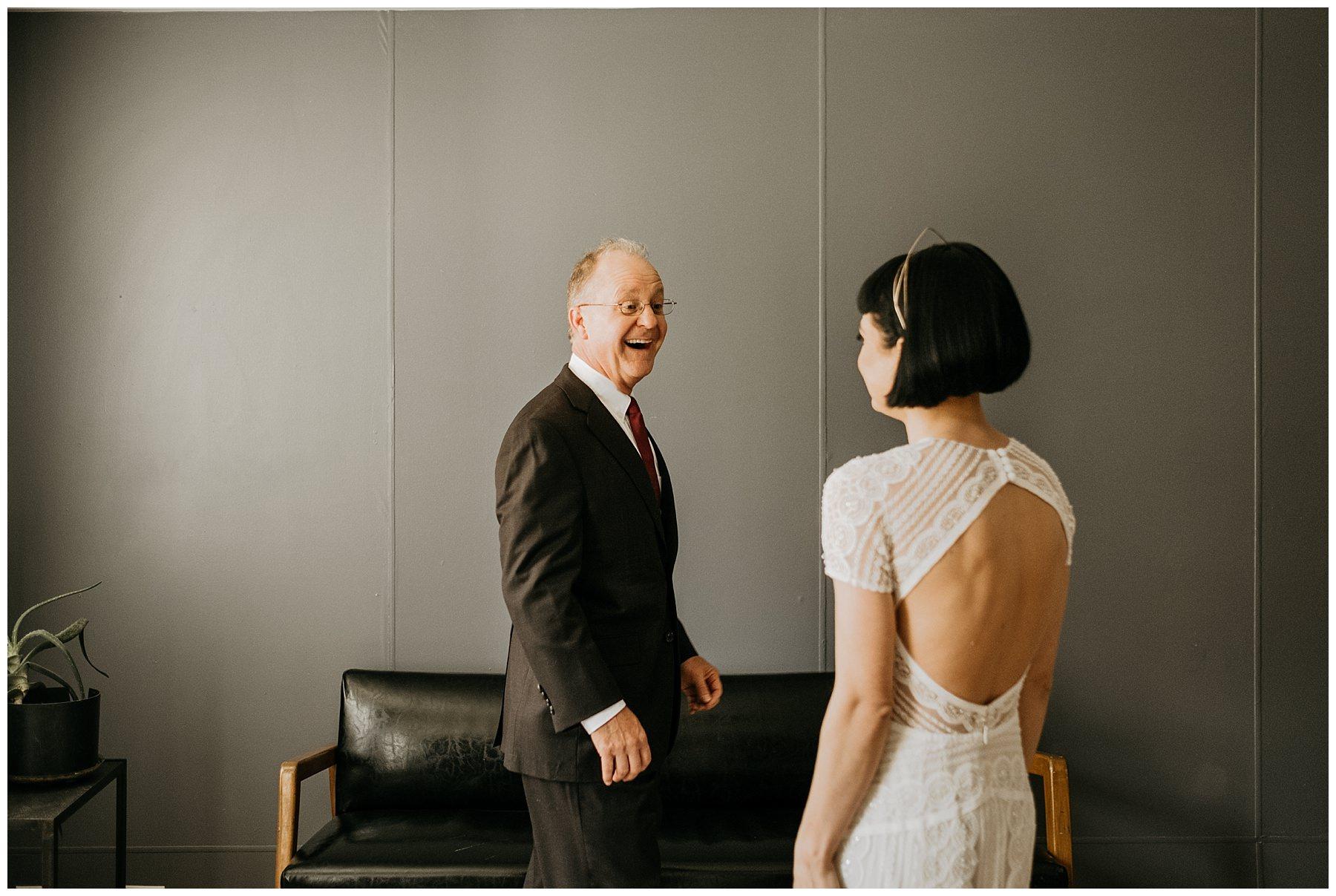 Jon and Jen New York Wedding-51.jpg