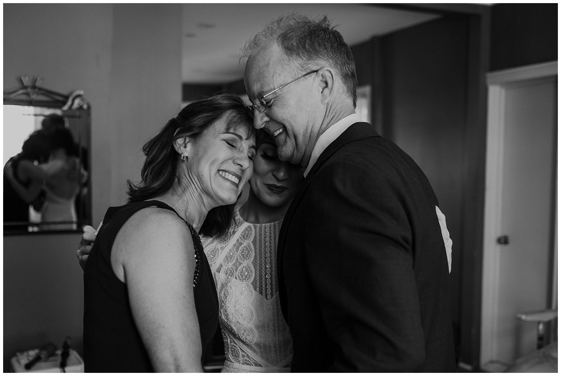 Jon and Jen New York Wedding-57.jpg