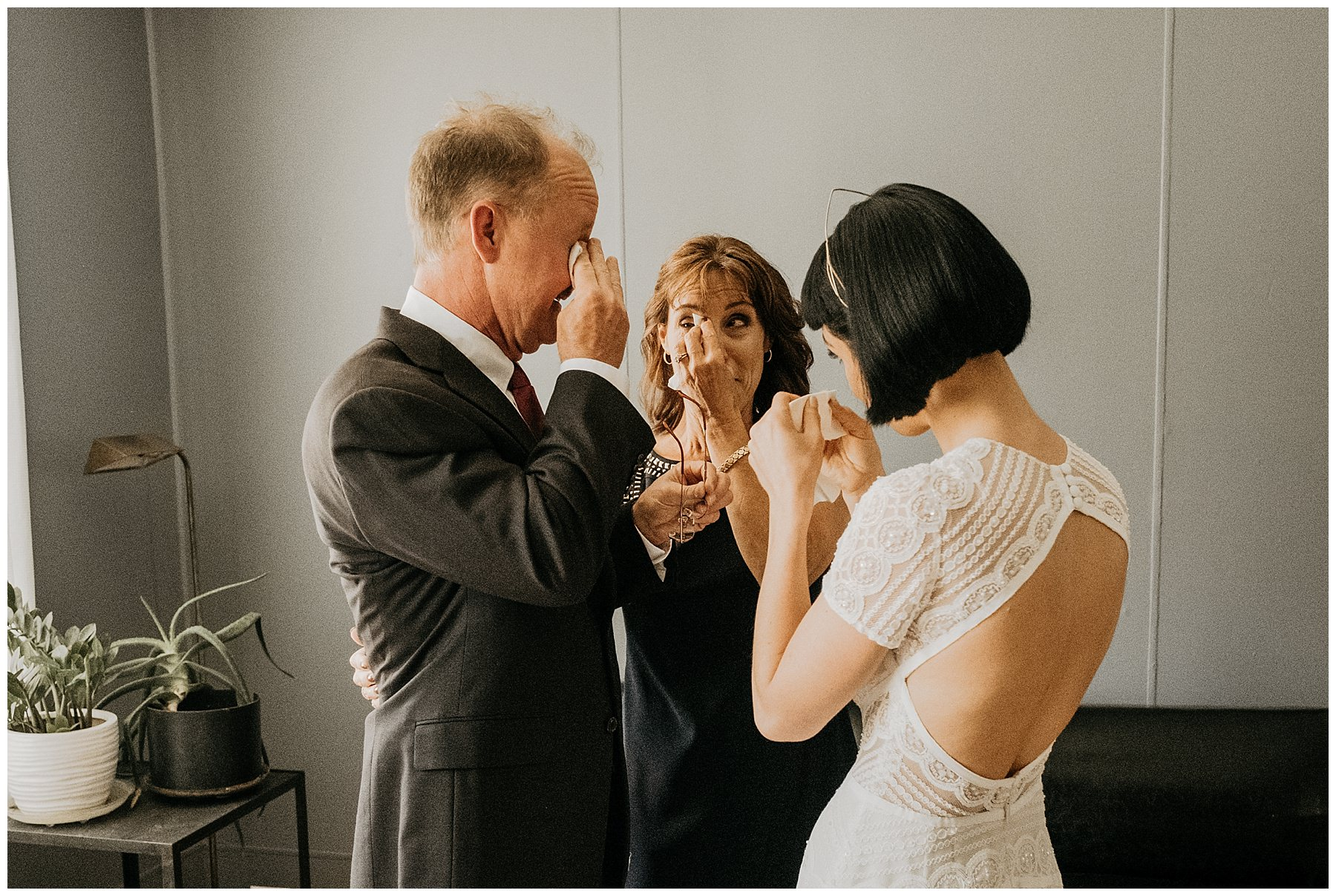 Jon and Jen New York Wedding-56.jpg
