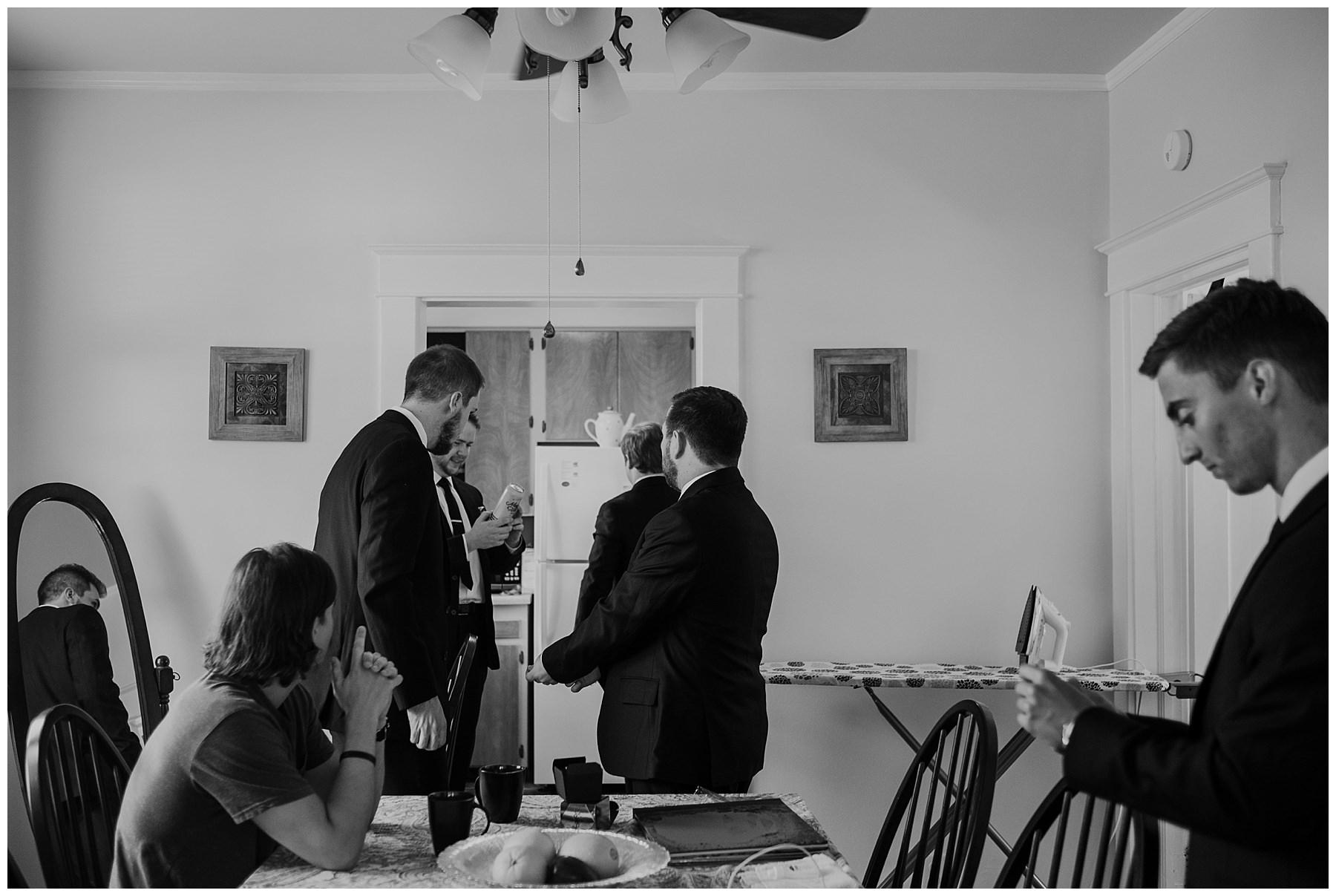 Jon and Jen New York Wedding-73.jpg