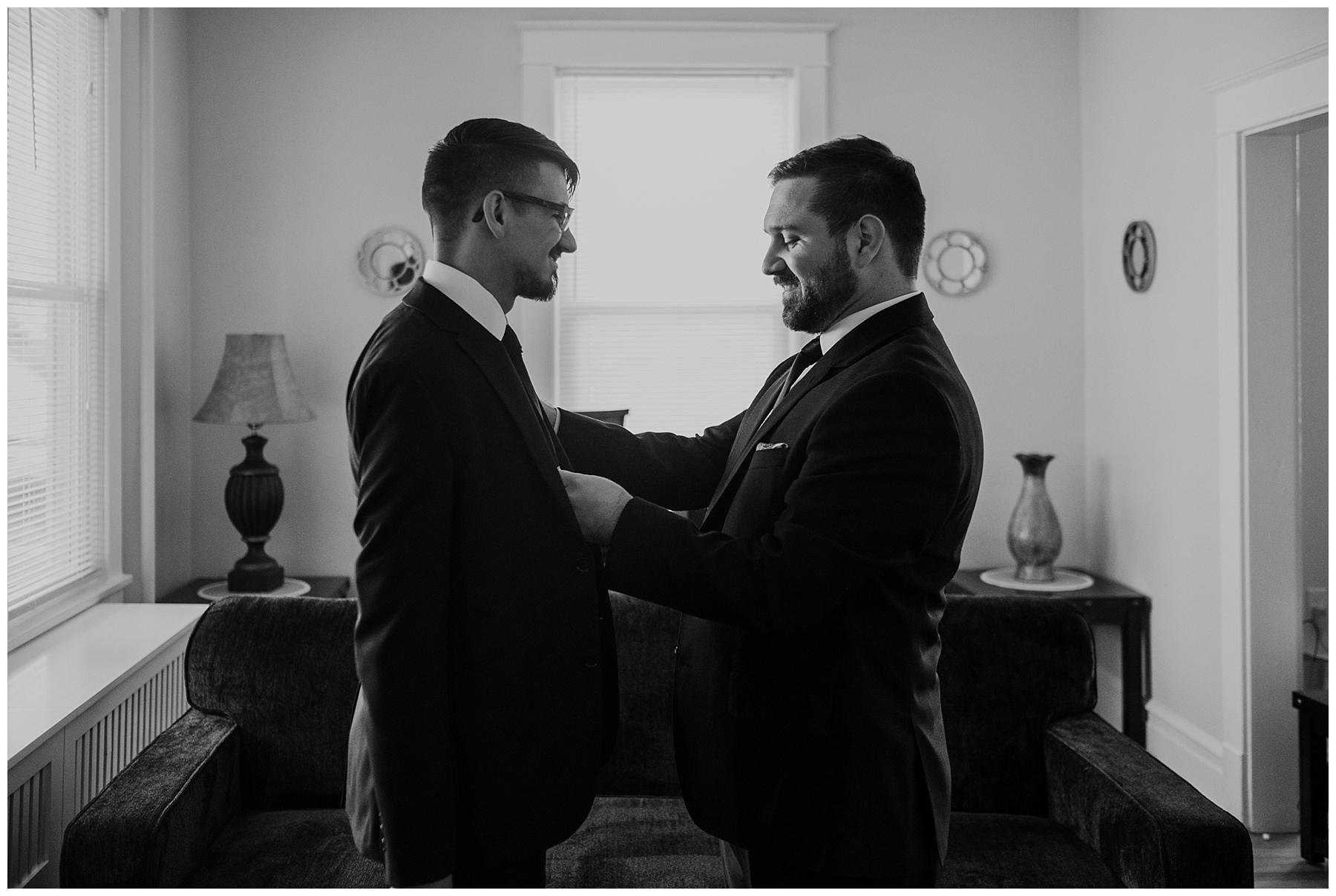 Jon and Jen New York Wedding-79.jpg