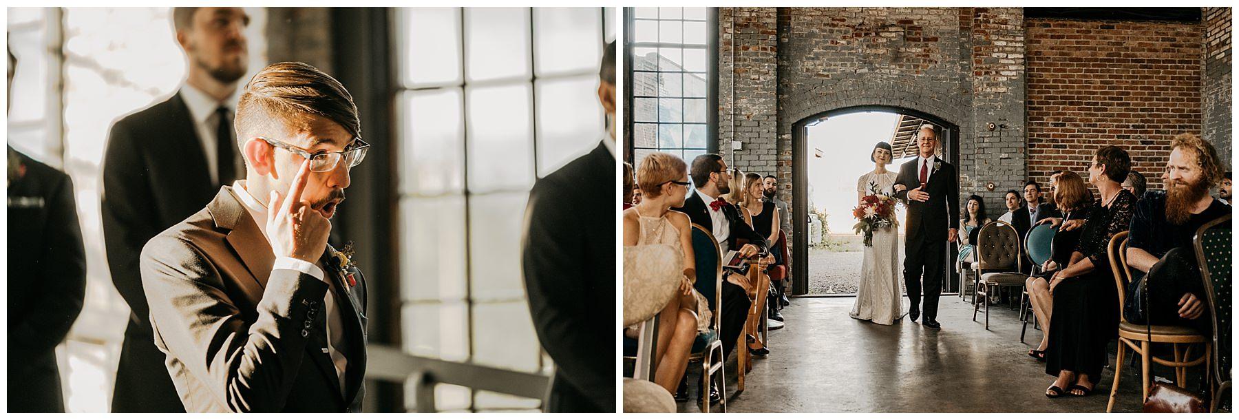 Jon and Jen New York Wedding-101.jpg