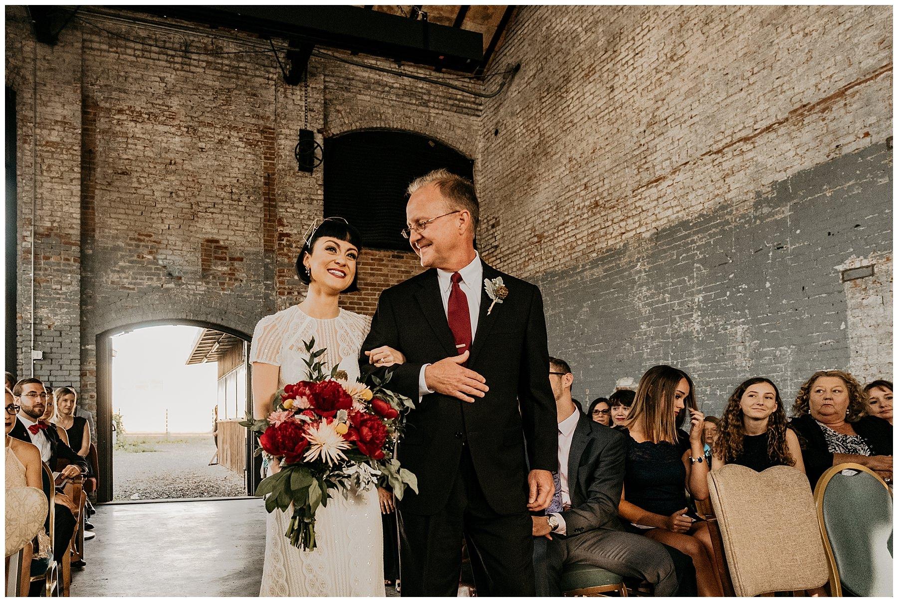 Jon and Jen New York Wedding-104.jpg