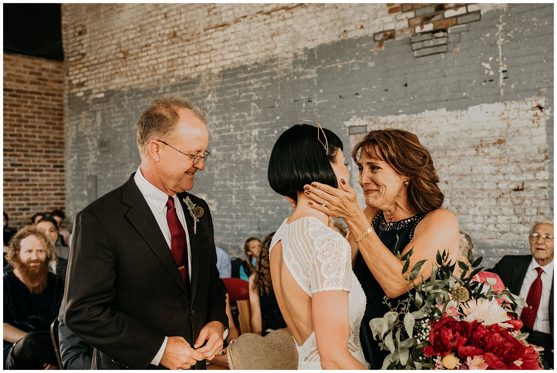 Jon and Jen New York Wedding-108.jpg