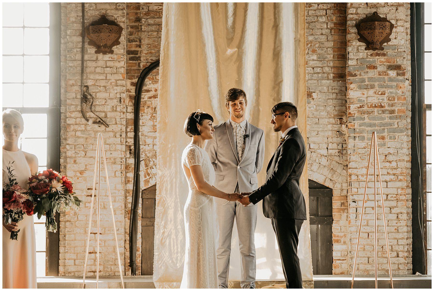 Jon and Jen New York Wedding-110.jpg