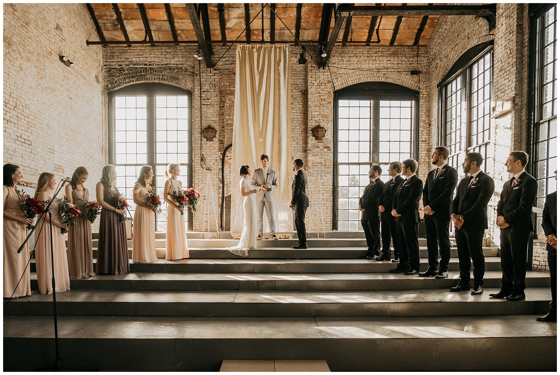 Jon and Jen New York Wedding-111.jpg