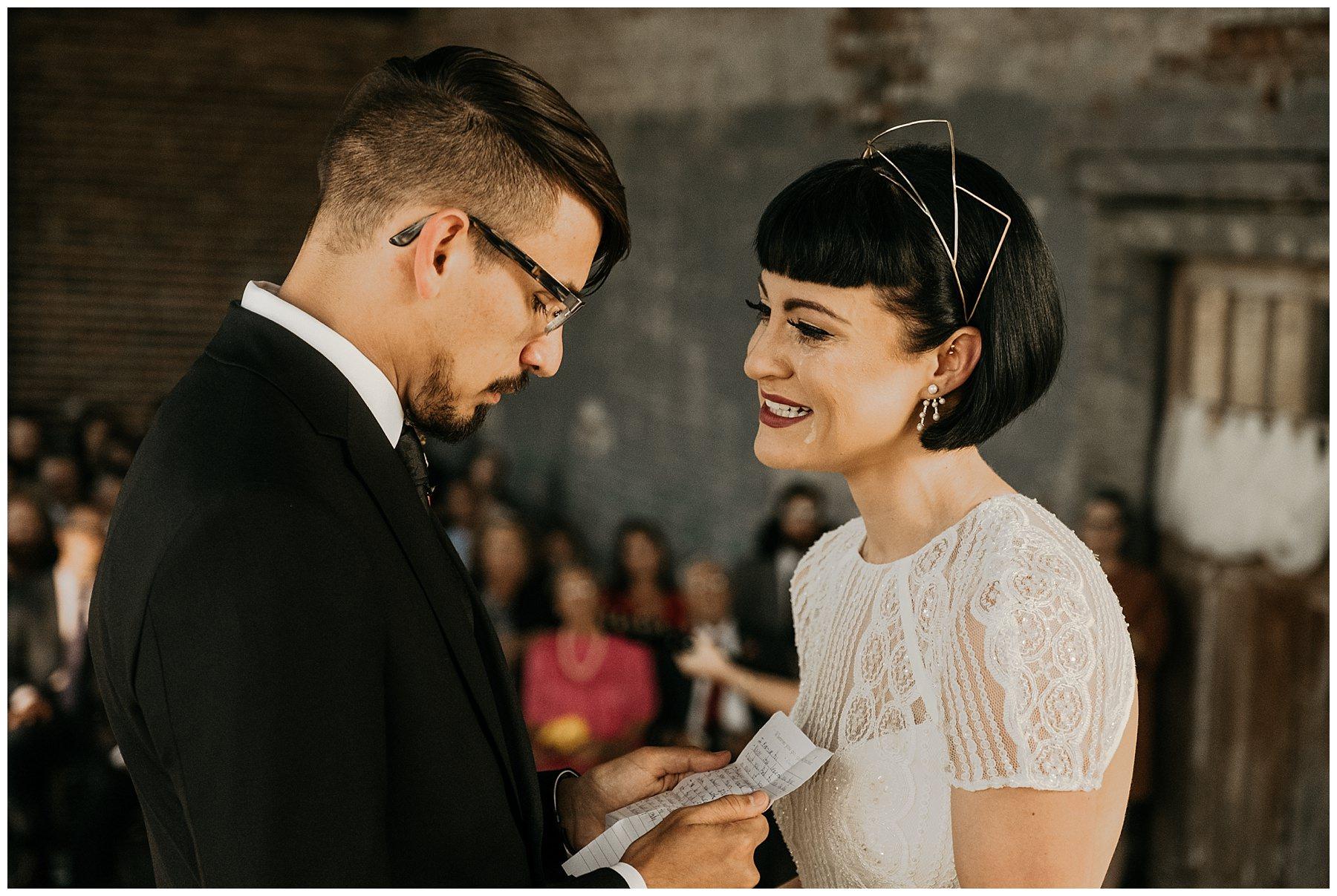 Jon and Jen New York Wedding-125.jpg
