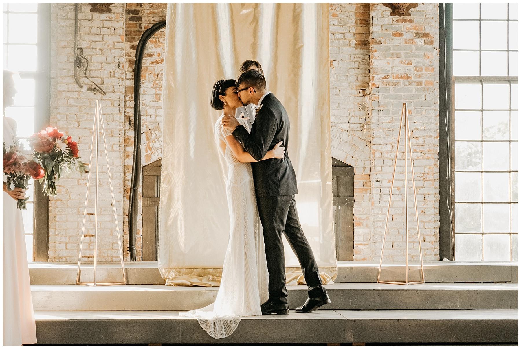 Jon and Jen New York Wedding-130.jpg
