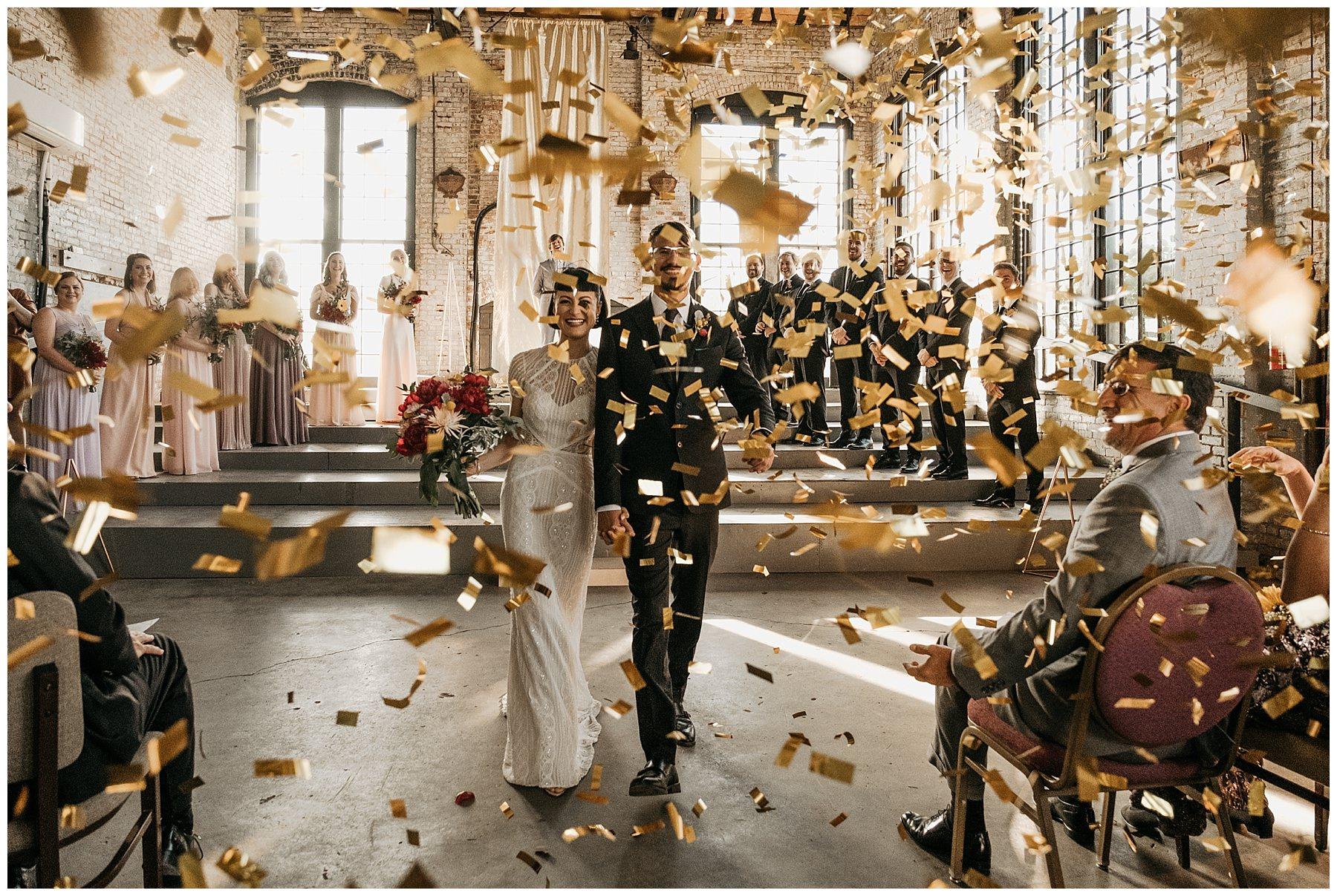 Jon and Jen New York Wedding-136.jpg