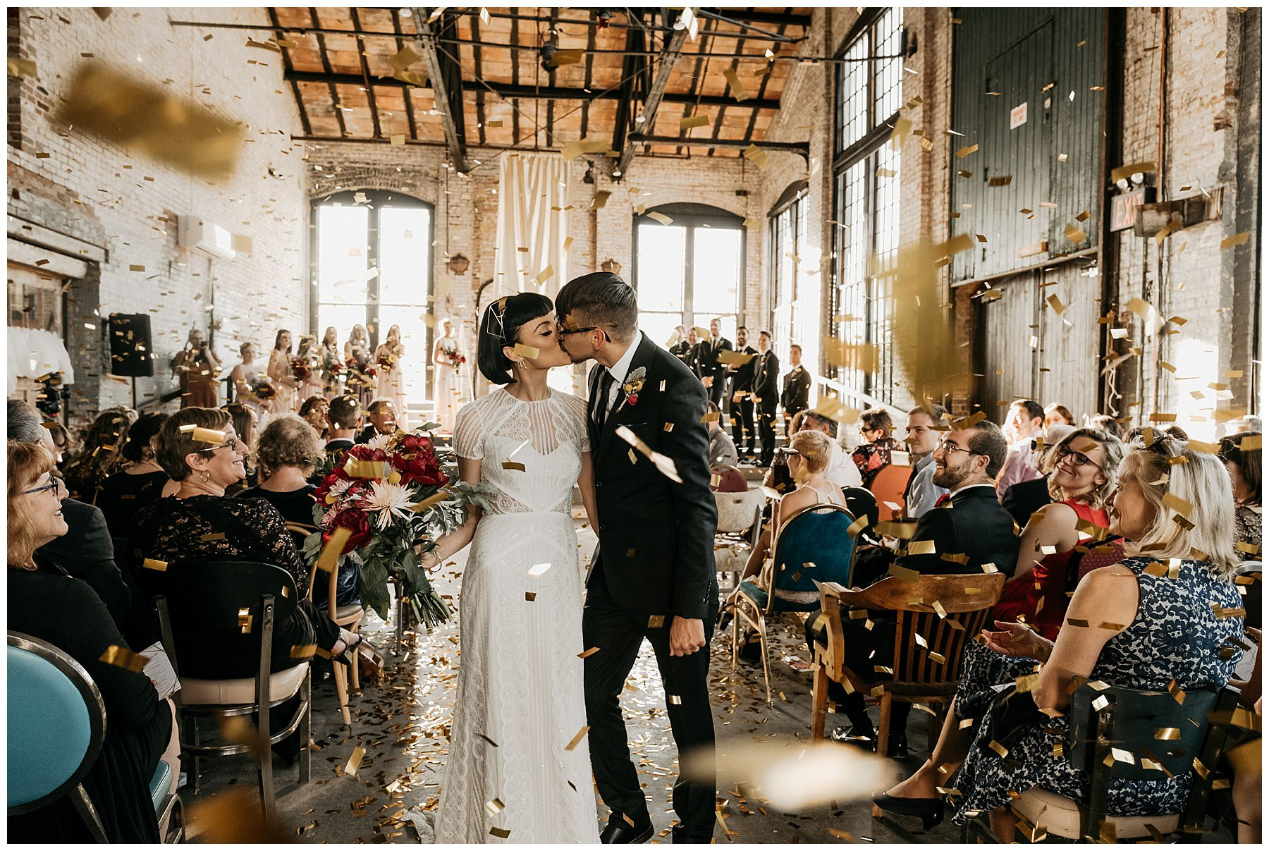 Jon and Jen New York Wedding-137.jpg