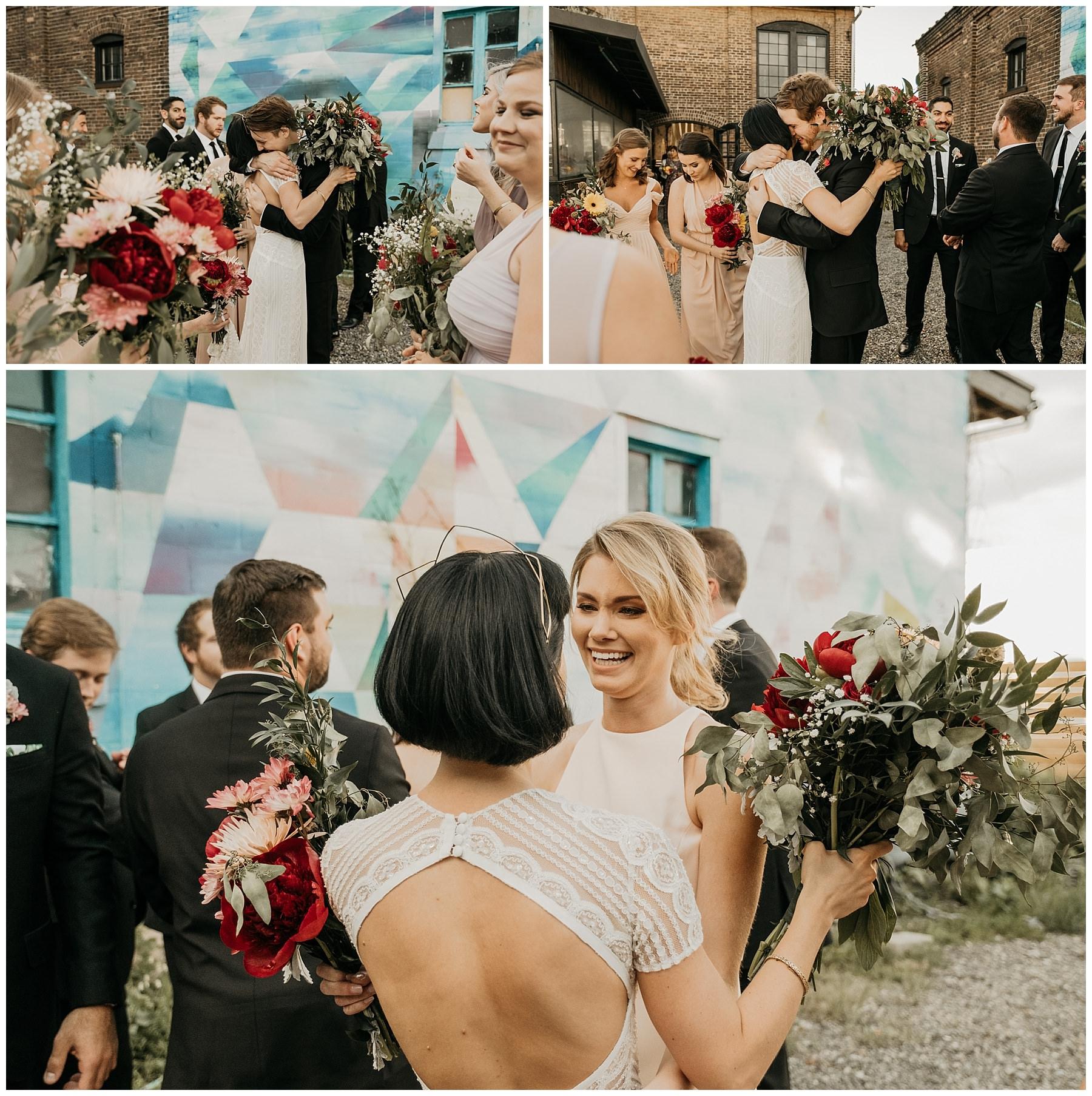 Jon and Jen New York Wedding-141.jpg