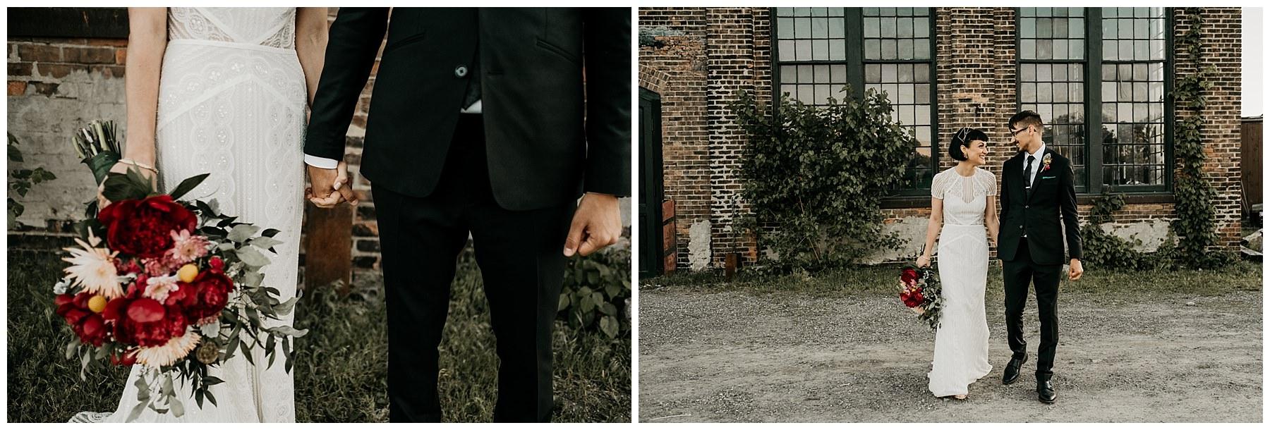 Jon and Jen New York Wedding-173.jpg