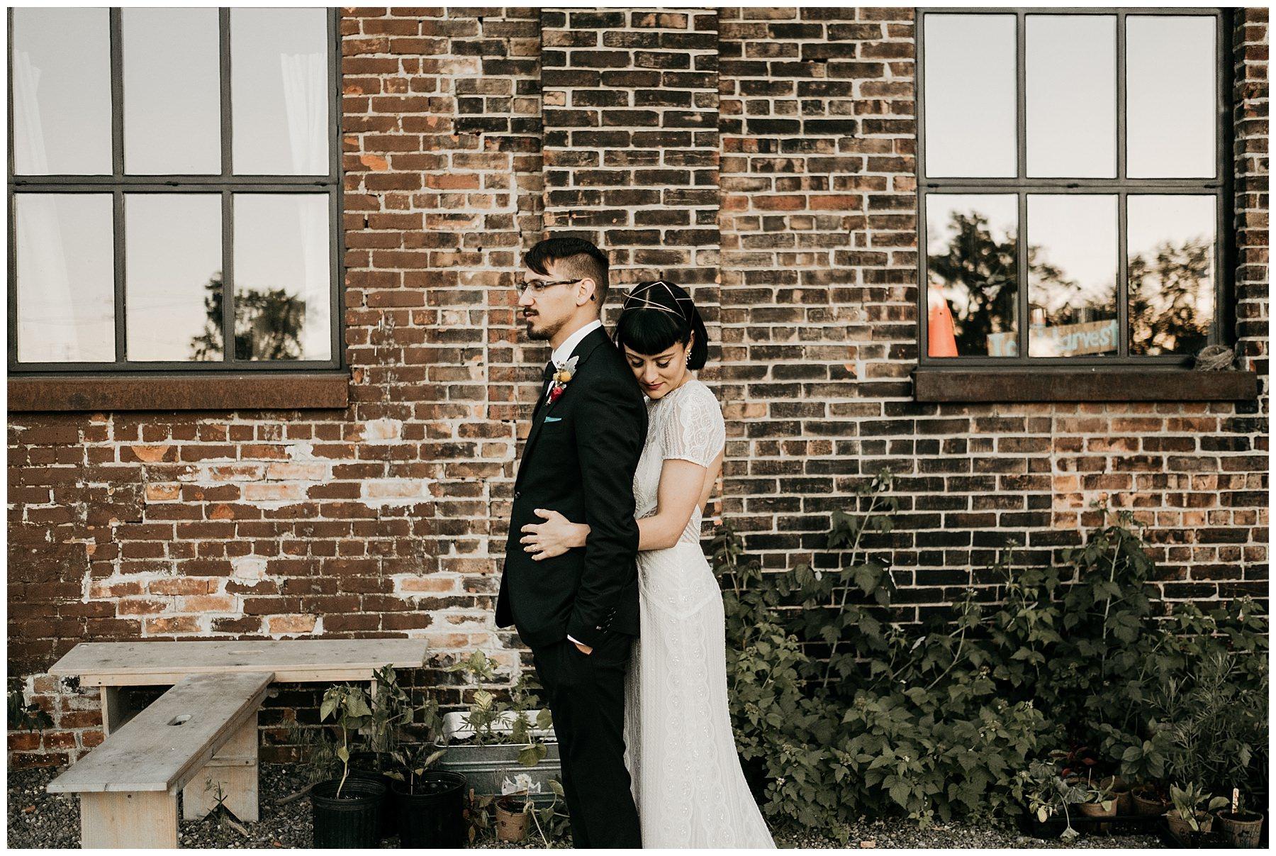 Jon and Jen New York Wedding-176.jpg