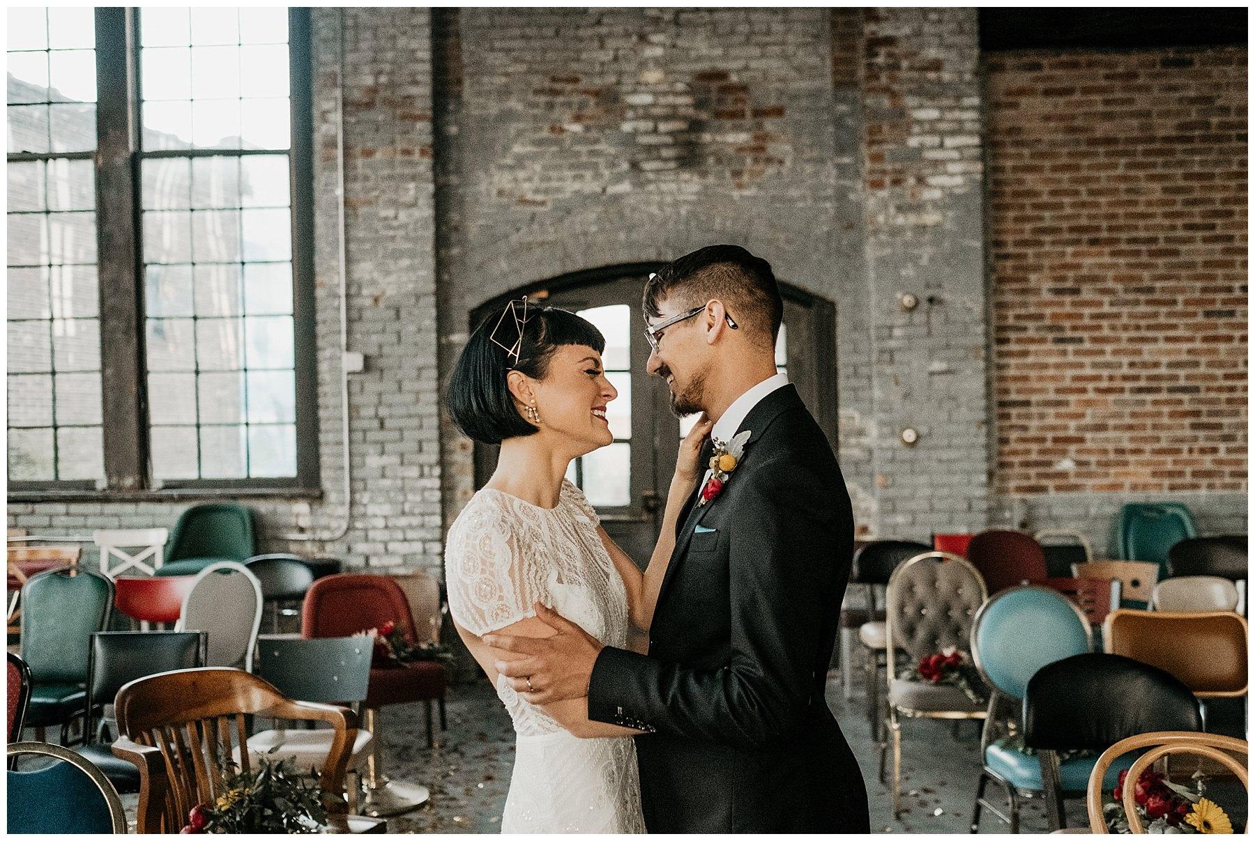 Jon and Jen New York Wedding-180.jpg