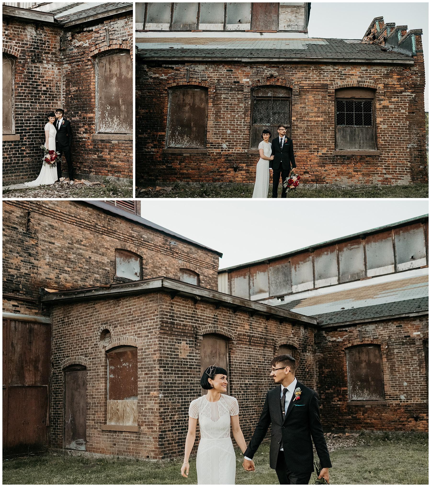 Jon and Jen New York Wedding-183.jpg