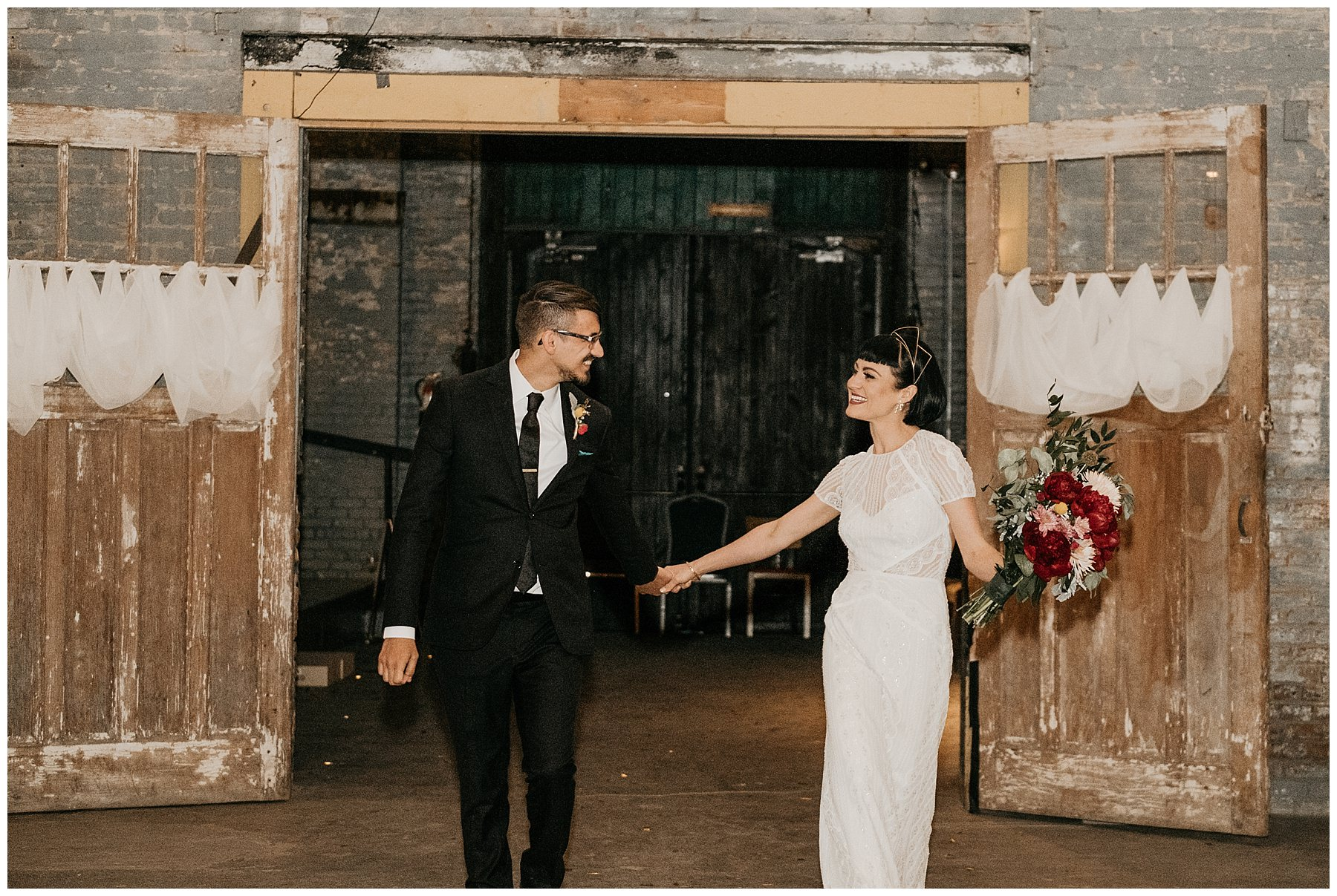 Jon and Jen New York Wedding-218.jpg