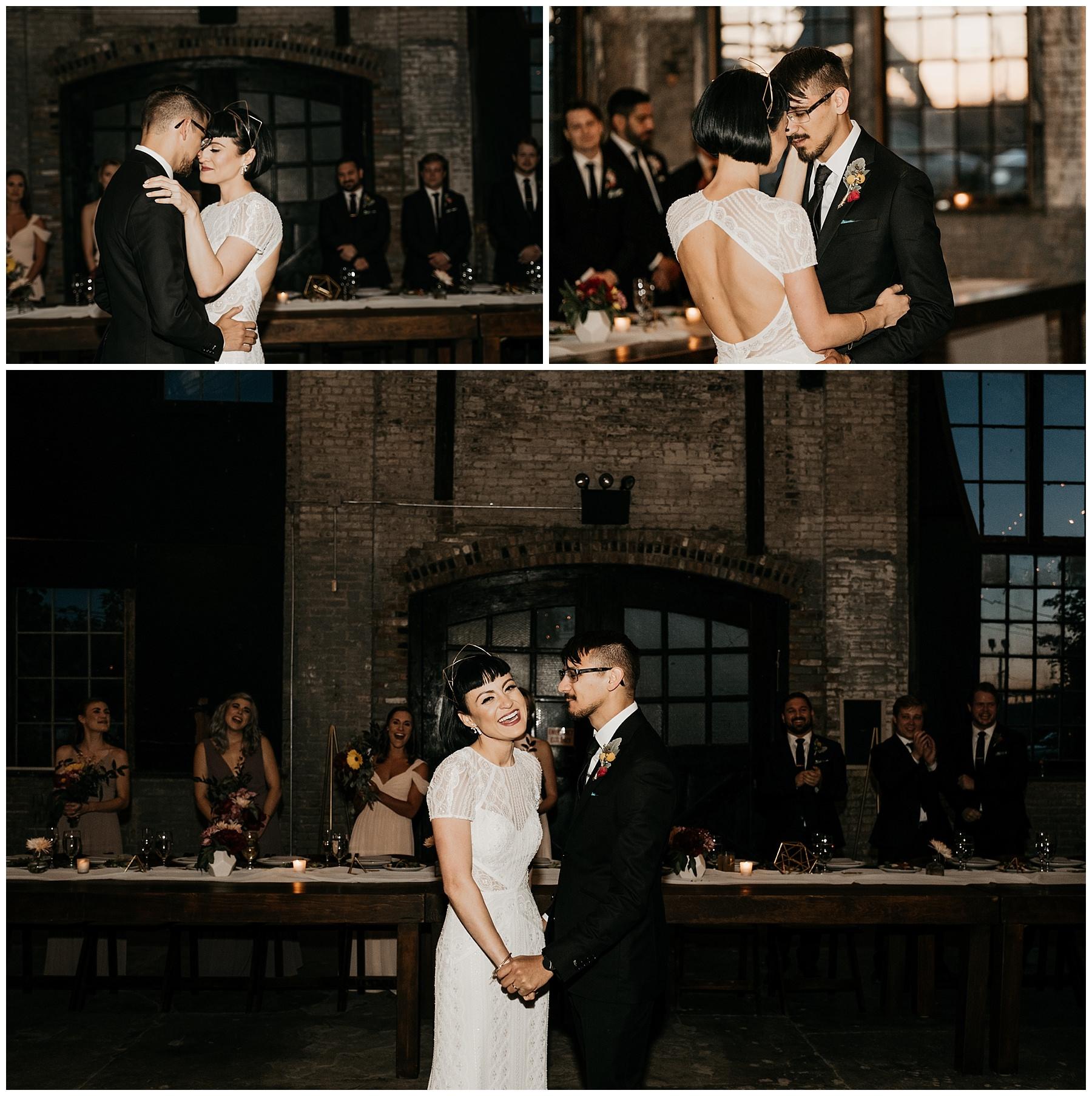 Jon and Jen New York Wedding-221.jpg