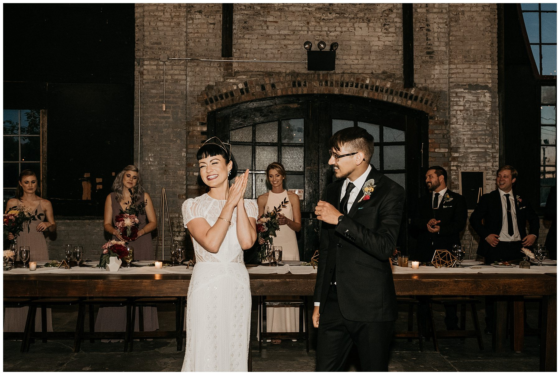 Jon and Jen New York Wedding-227.jpg