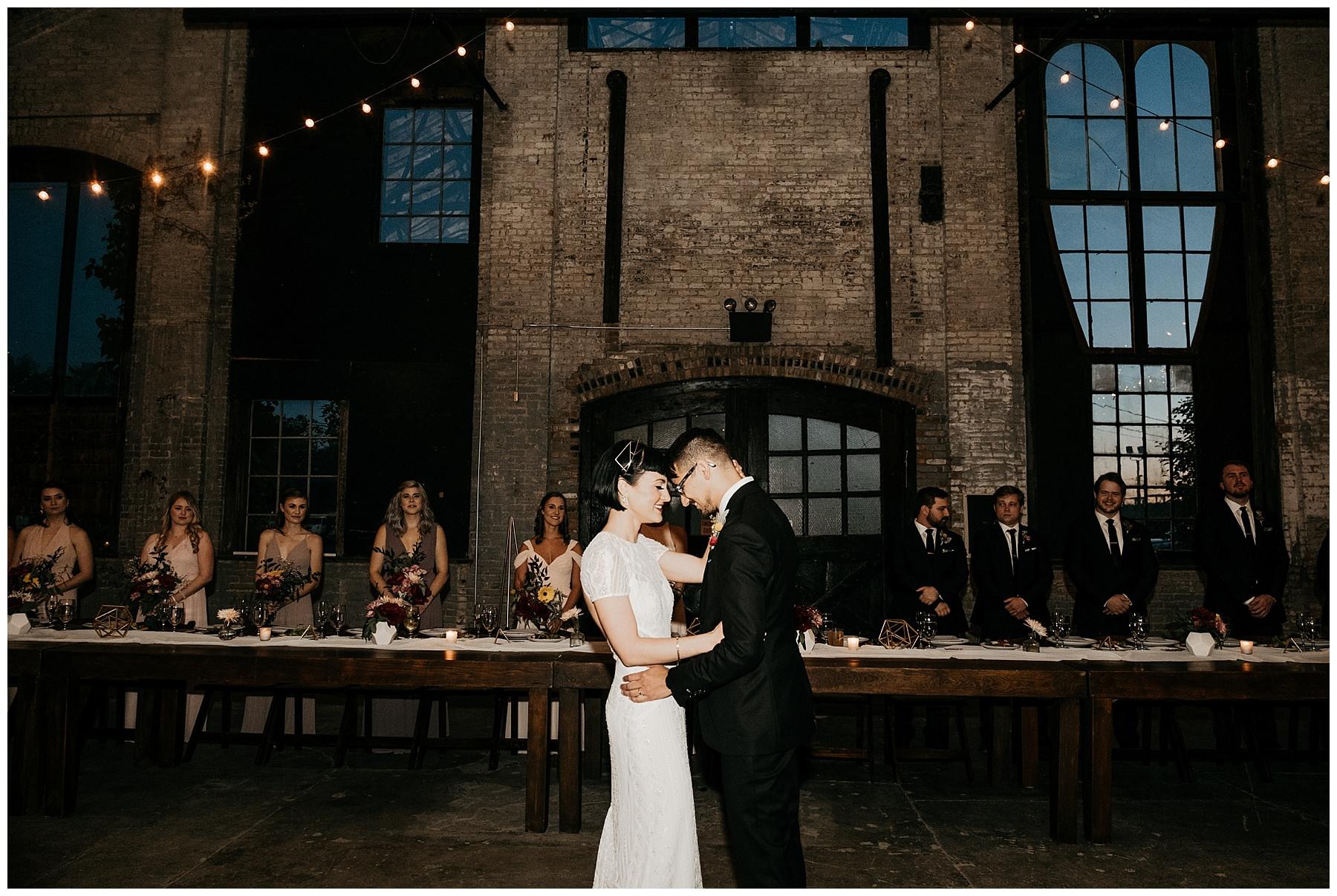 Jon and Jen New York Wedding-222.jpg