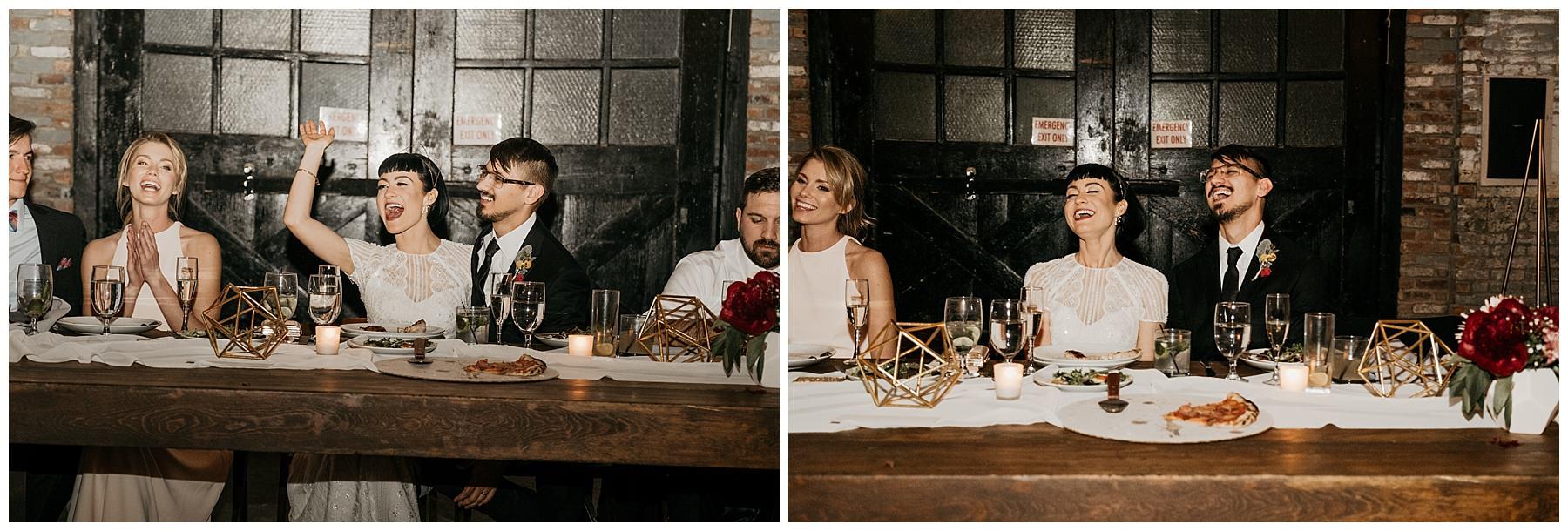 Jon and Jen New York Wedding-231.jpg