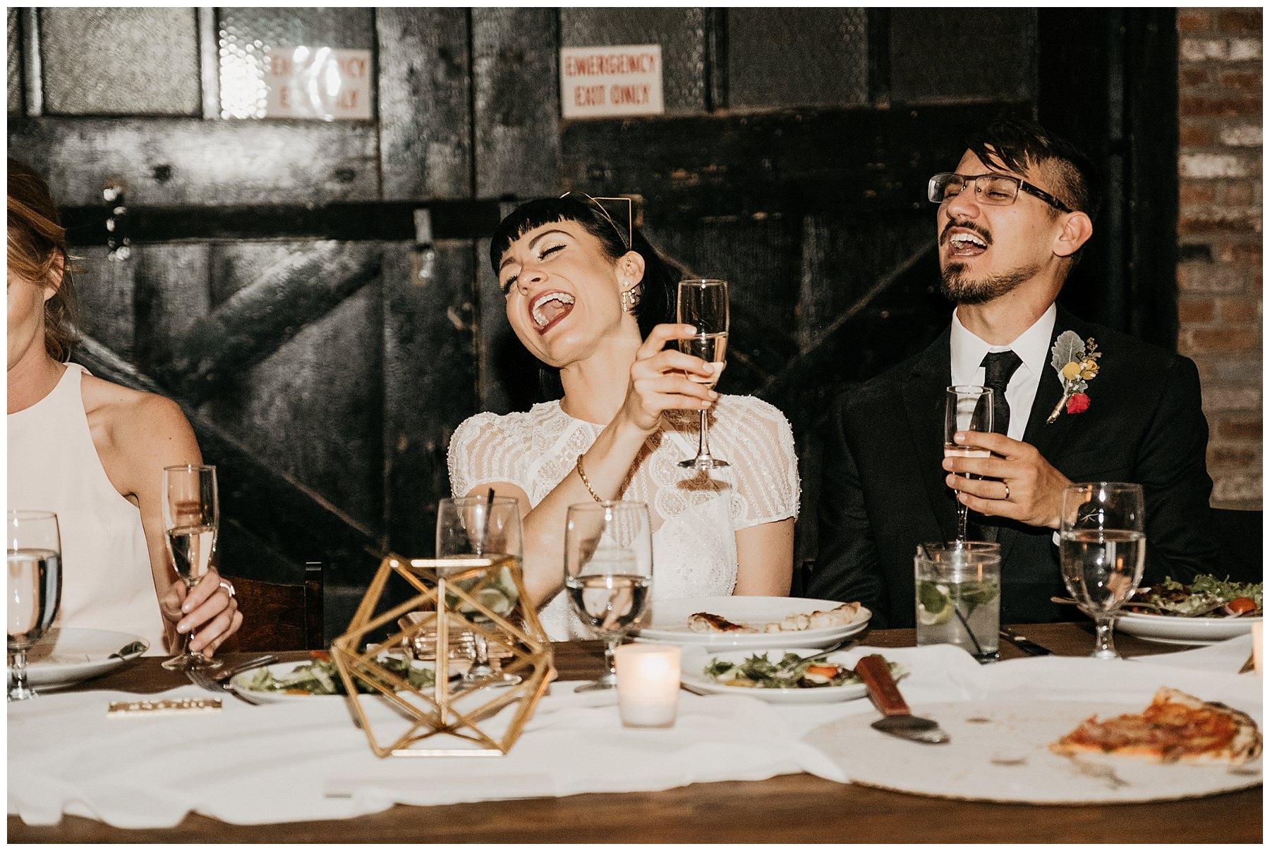Jon and Jen New York Wedding-233.jpg