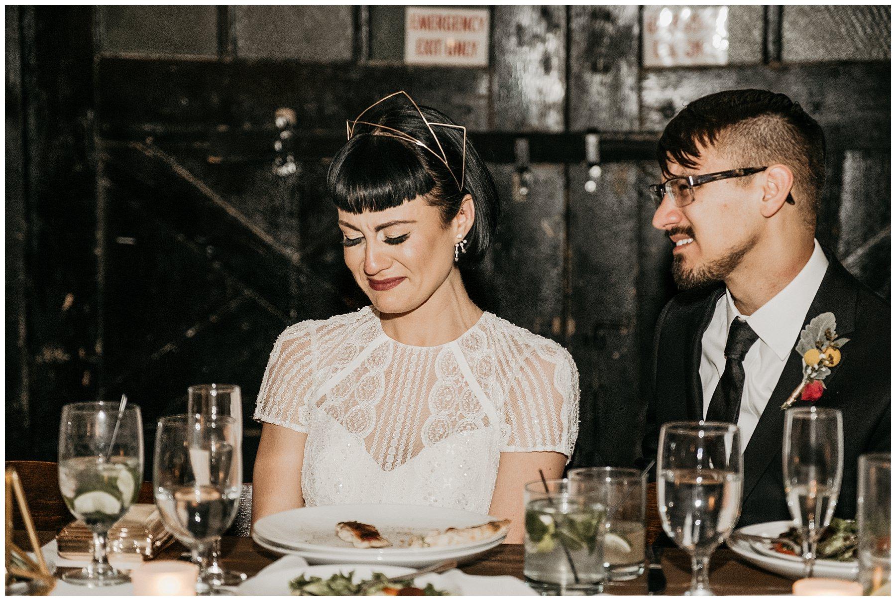 Jon and Jen New York Wedding-236.jpg