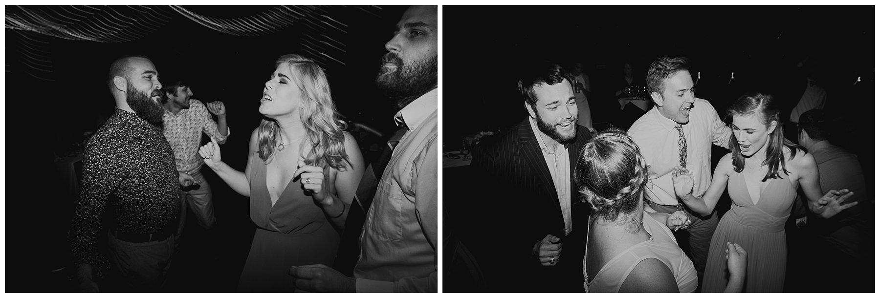 Jon and Jen New York Wedding-248.jpg