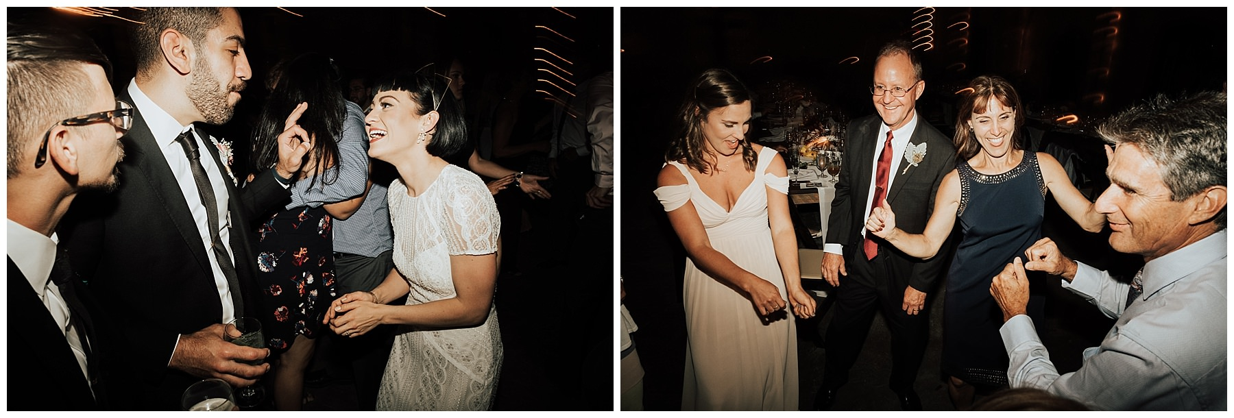 Jon and Jen New York Wedding-246.jpg