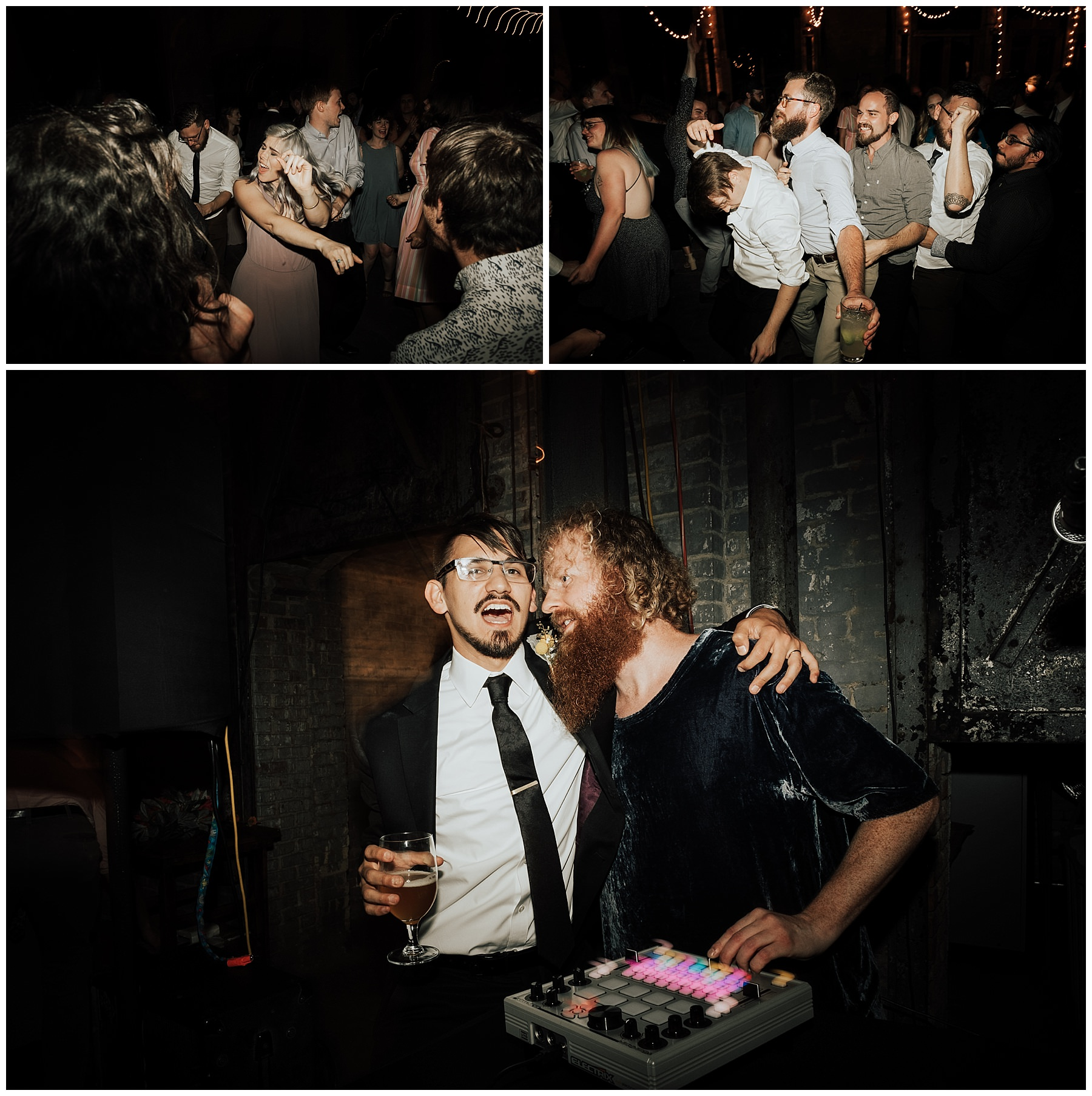 Jon and Jen New York Wedding-251.jpg
