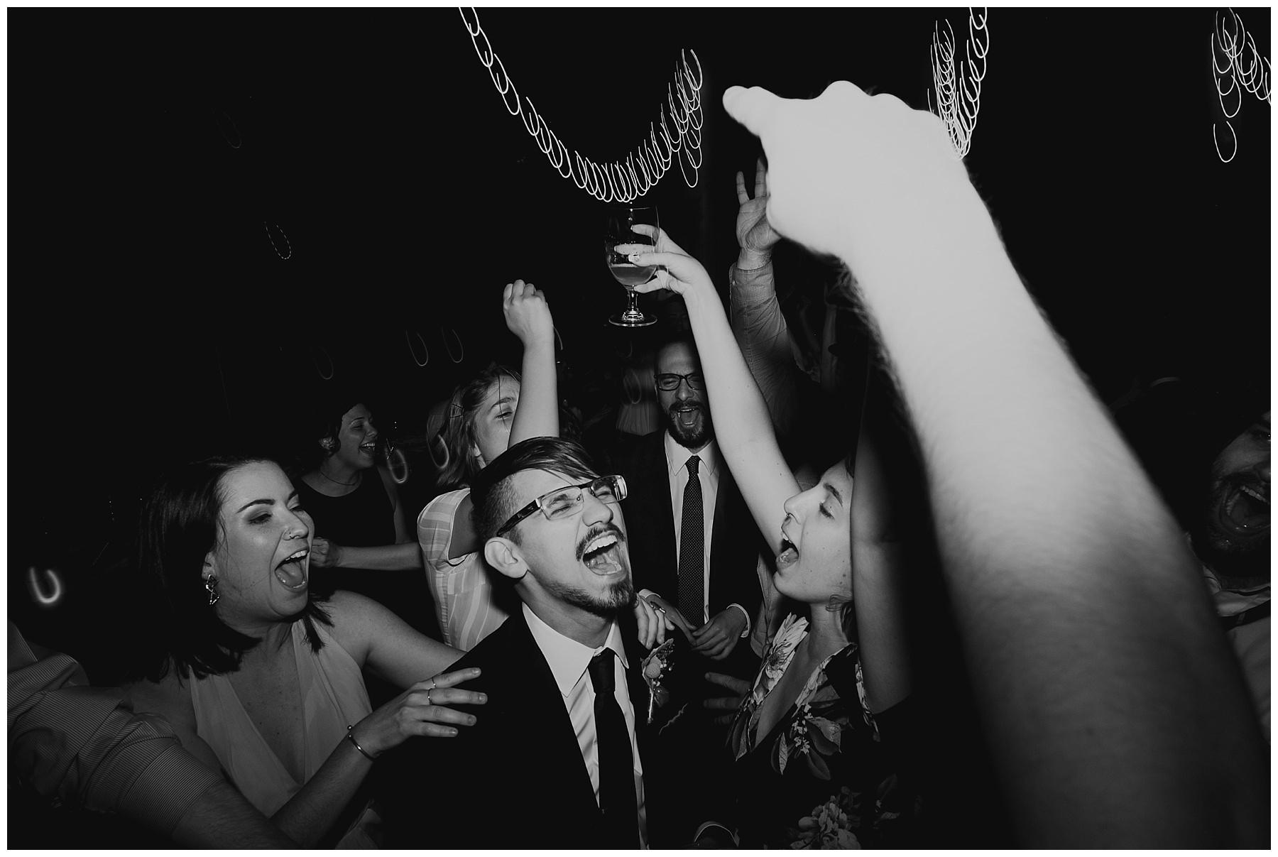 Jon and Jen New York Wedding-254.jpg