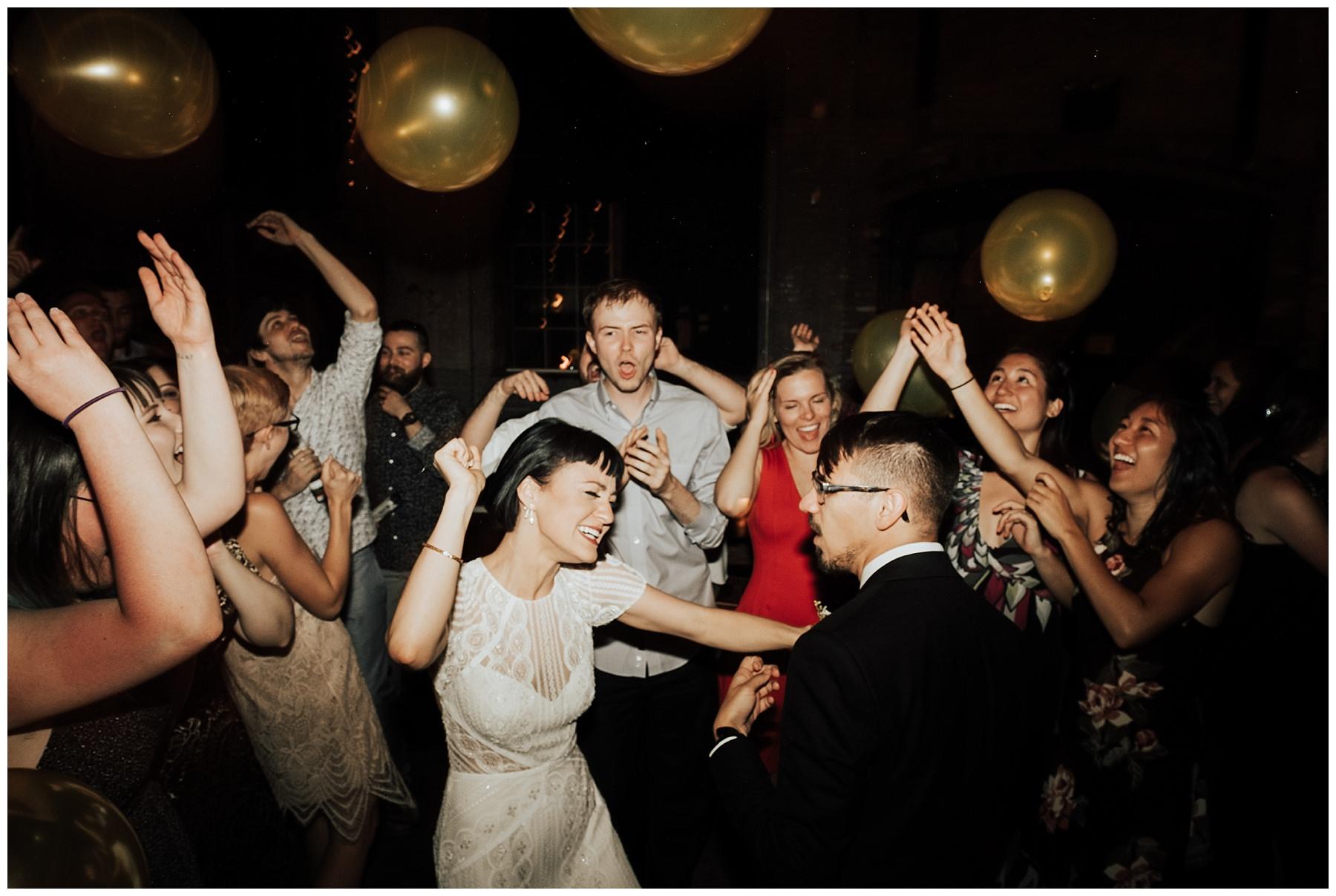 Jon and Jen New York Wedding-273.jpg
