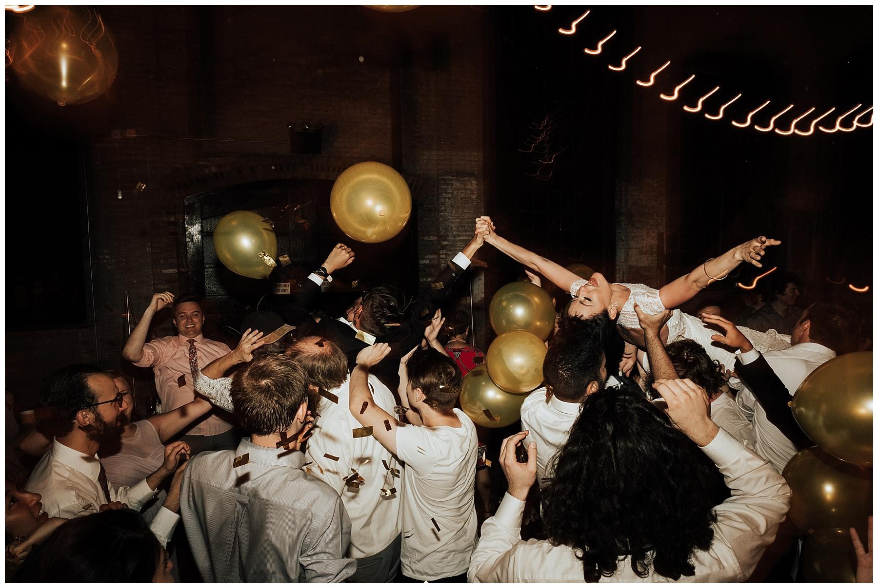 Jon and Jen New York Wedding-283.jpg