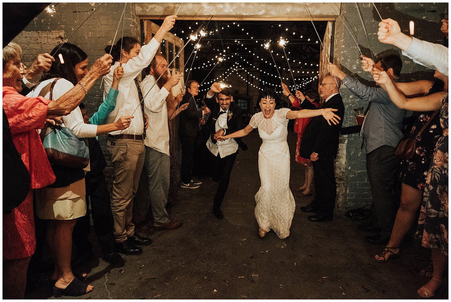 Jon and Jen New York Wedding-285.jpg