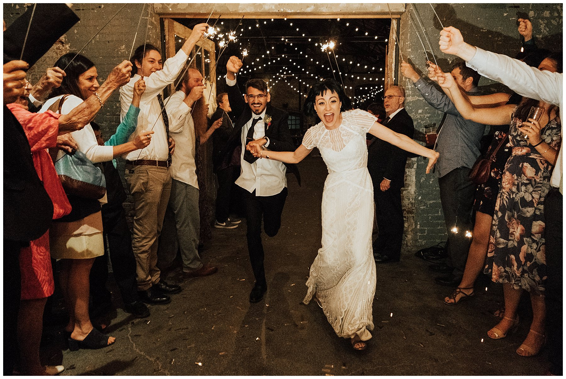 Jon and Jen New York Wedding-286.jpg