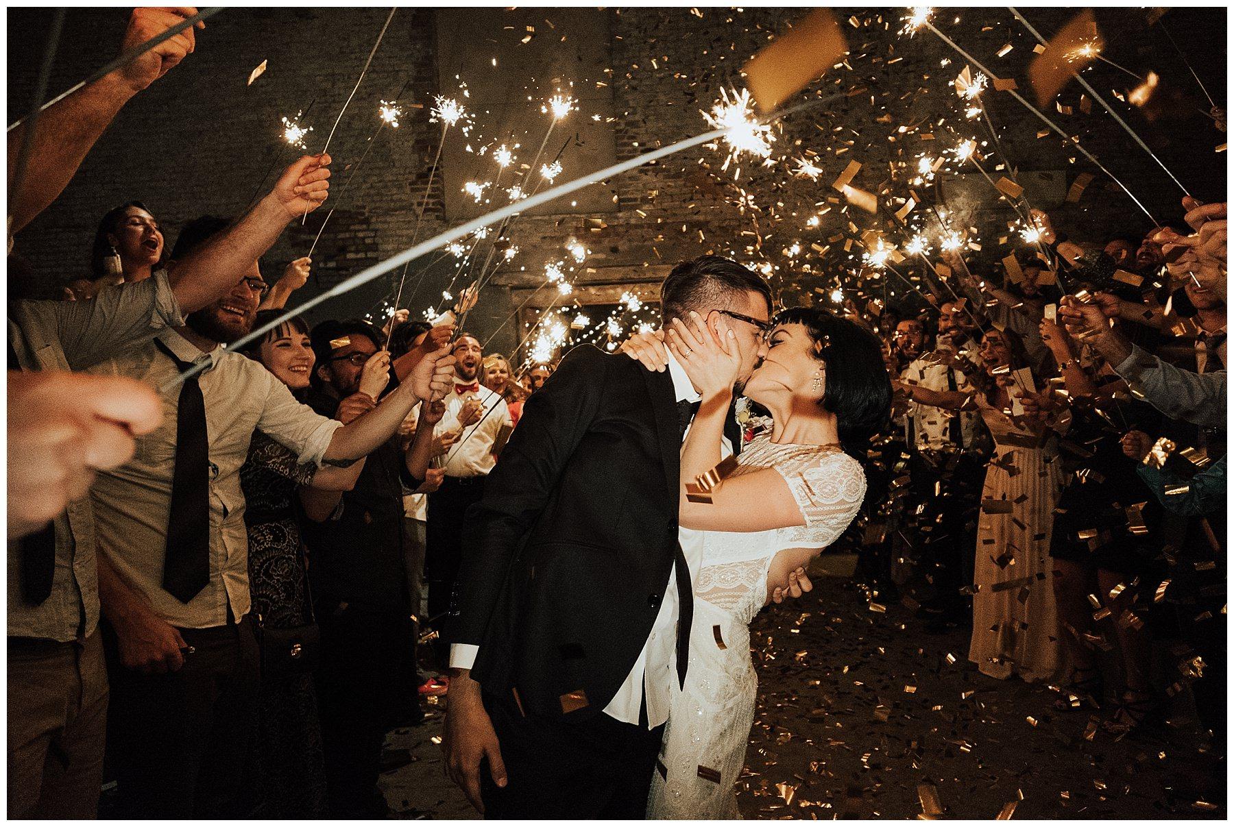 Jon and Jen New York Wedding-287.jpg