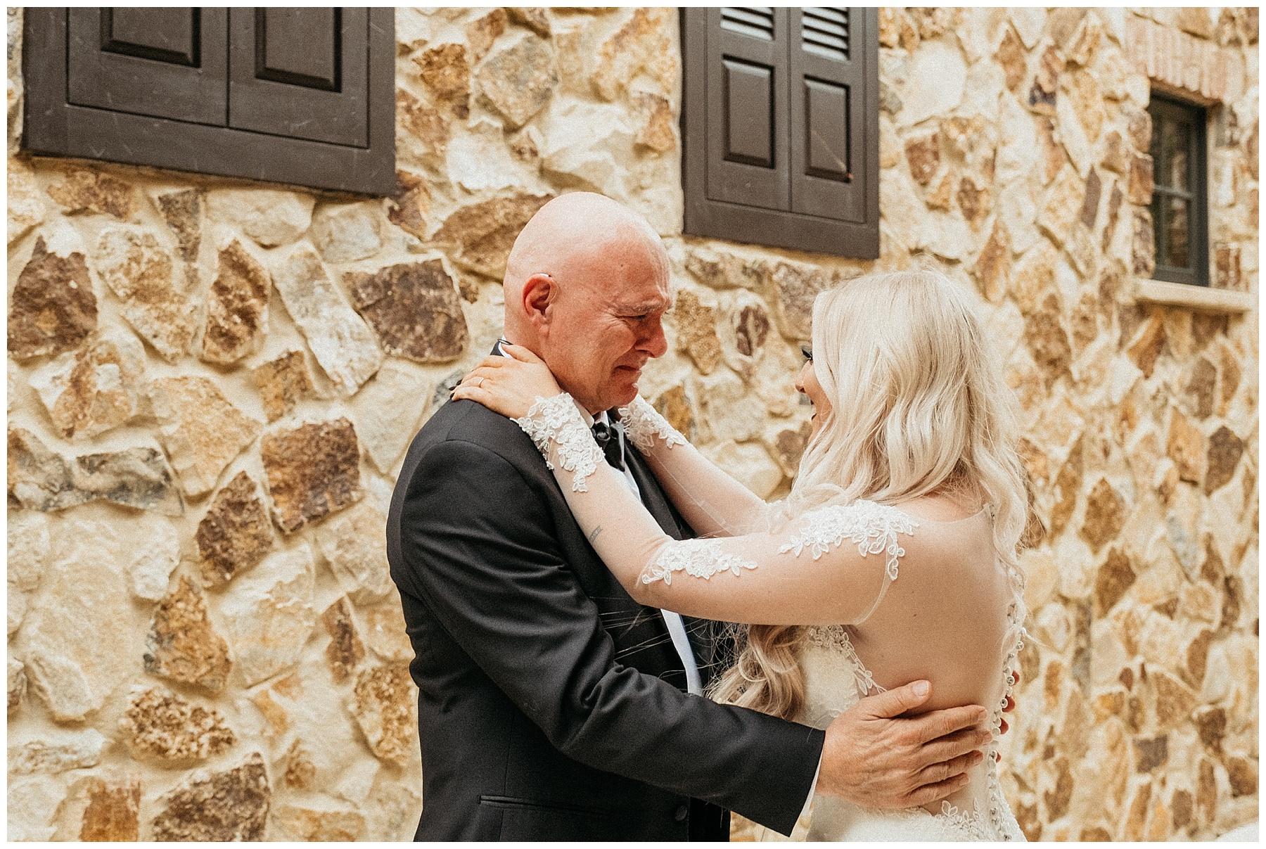 George and Crissa Wedding-24.jpg