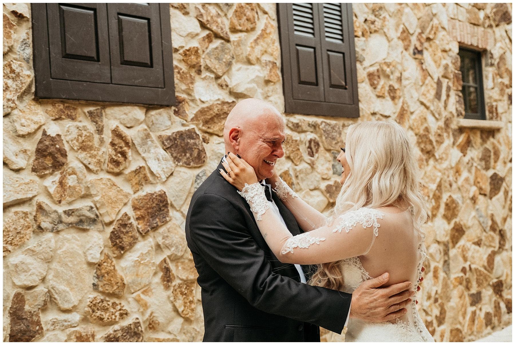 George and Crissa Wedding-25.jpg