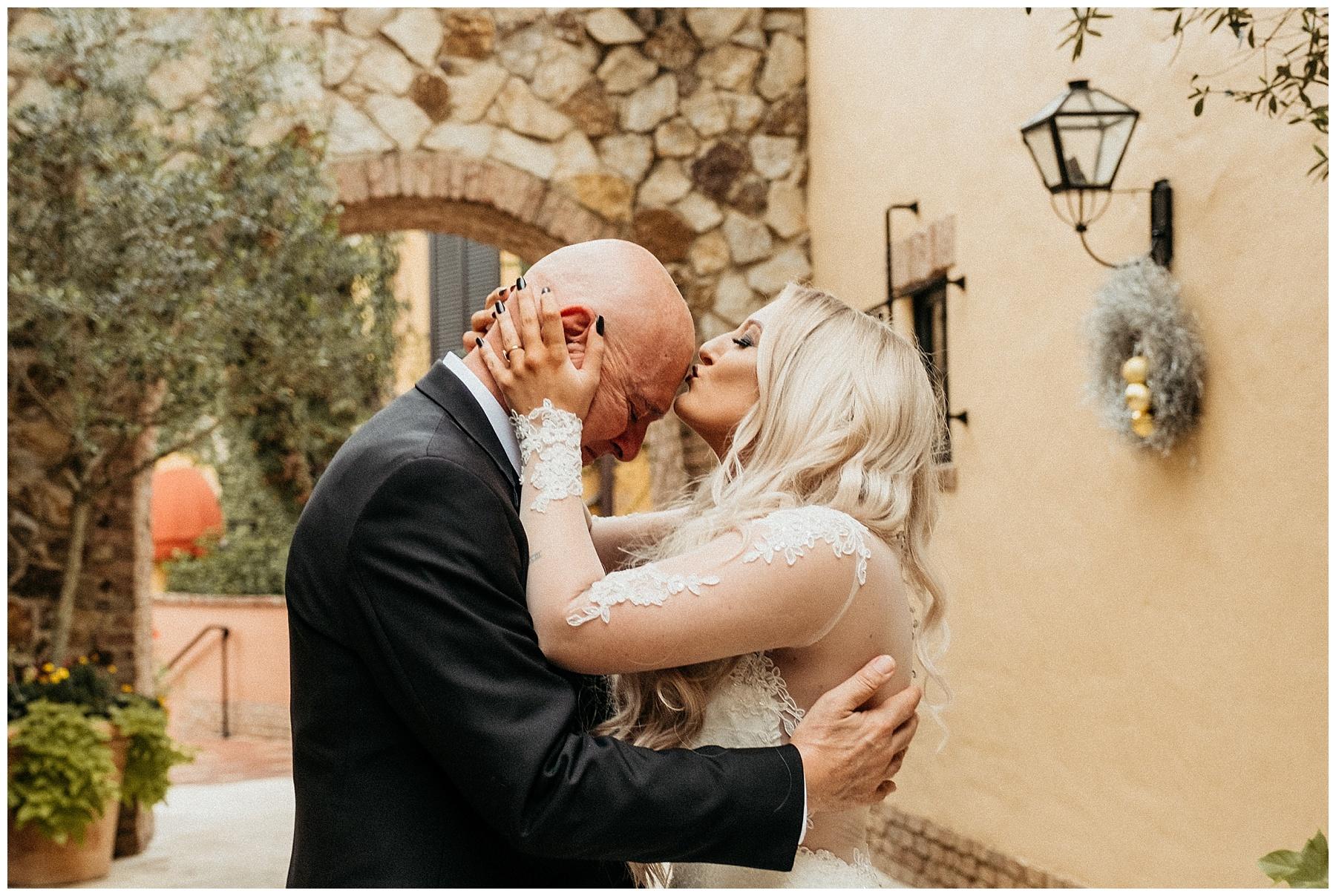 George and Crissa Wedding-27.jpg