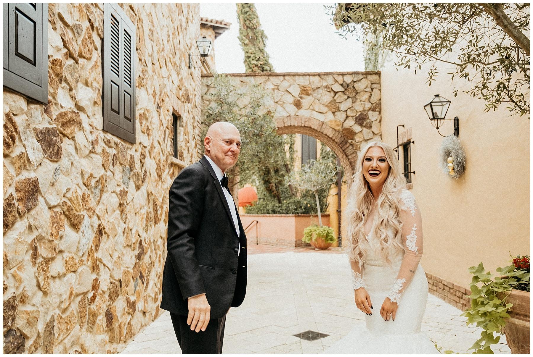 George and Crissa Wedding-33.jpg