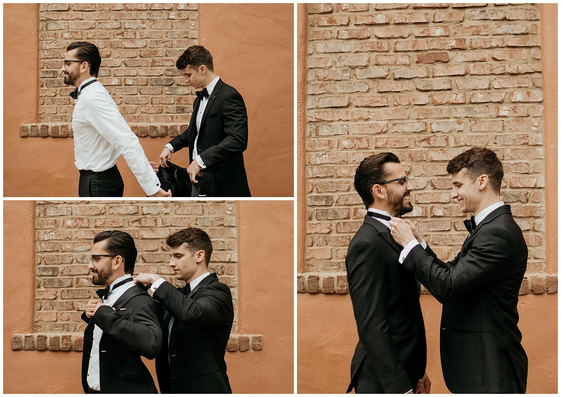 George and Crissa Wedding-58.jpg
