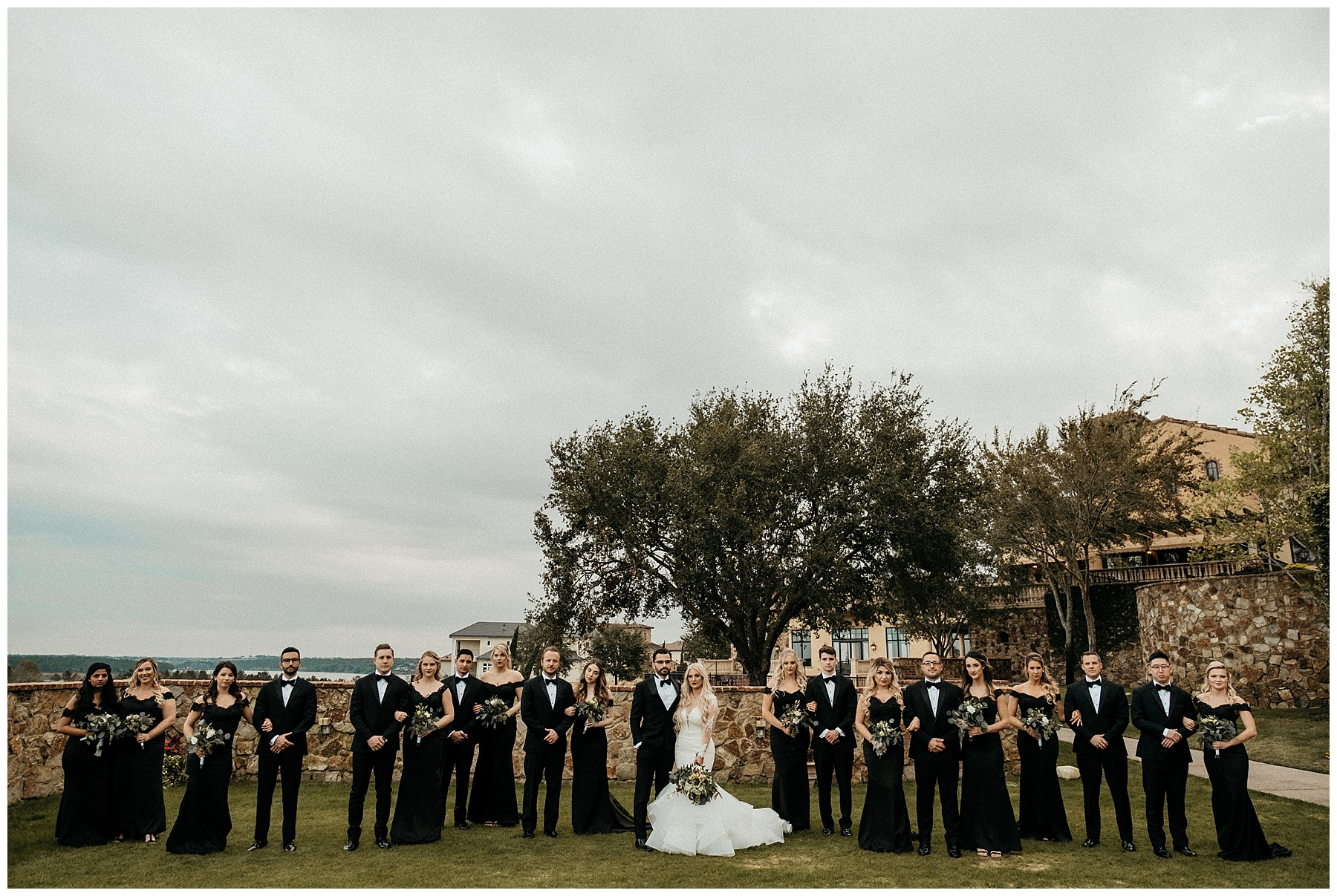 George and Crissa Wedding-91.jpg