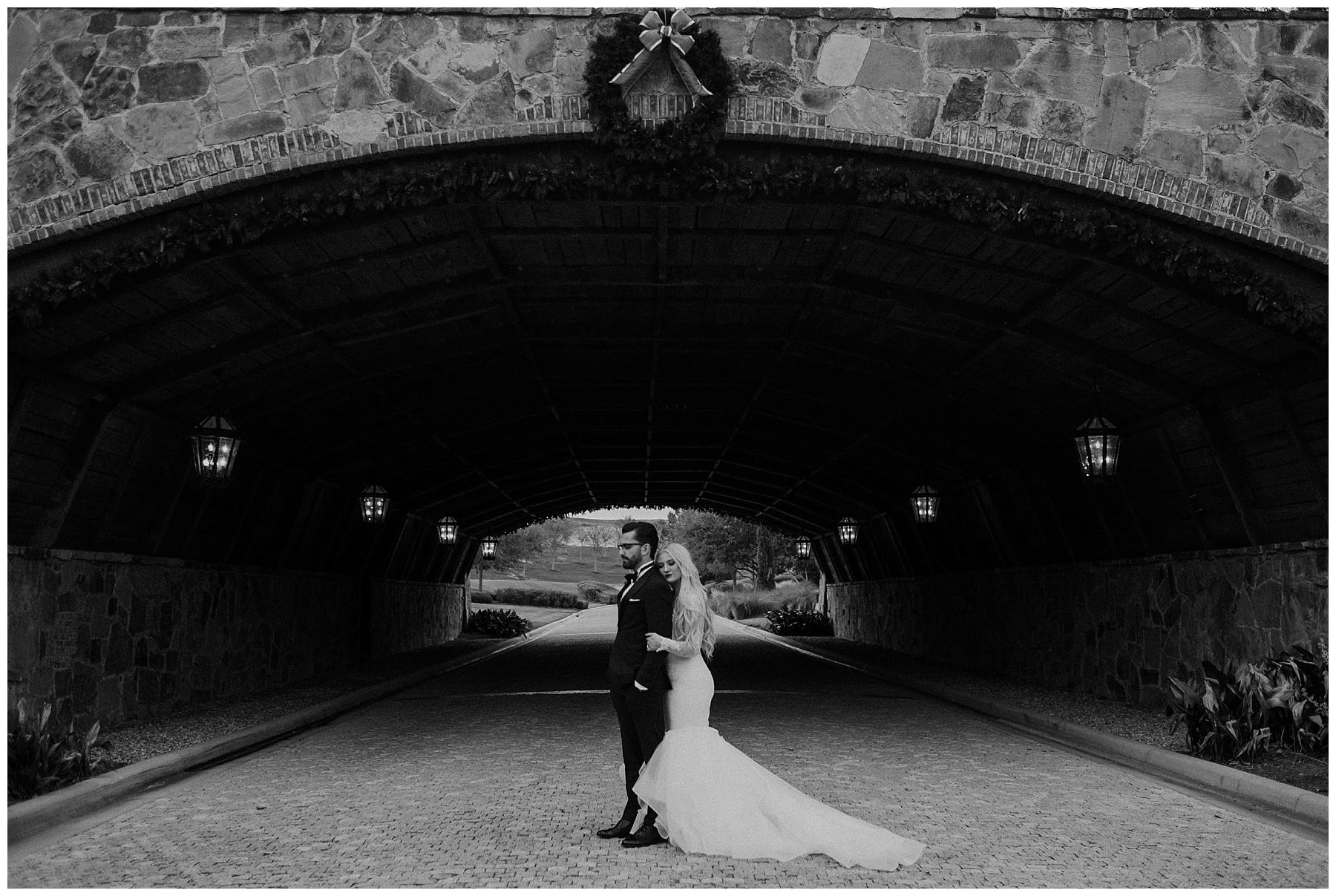 George and Crissa Wedding-104.jpg