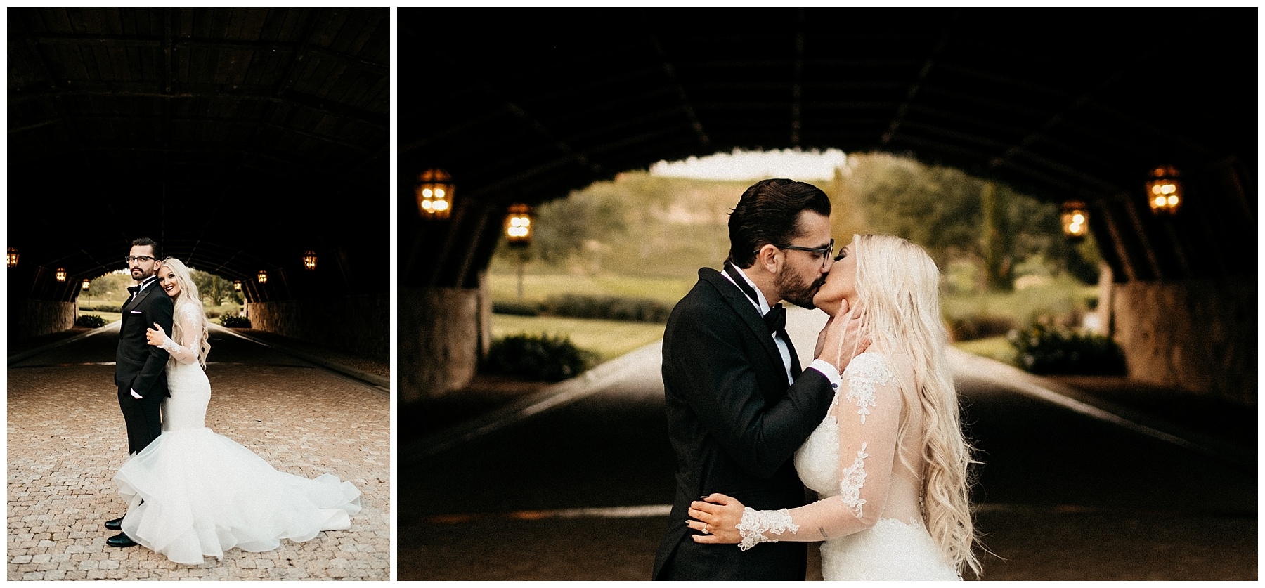George and Crissa Wedding-106.jpg