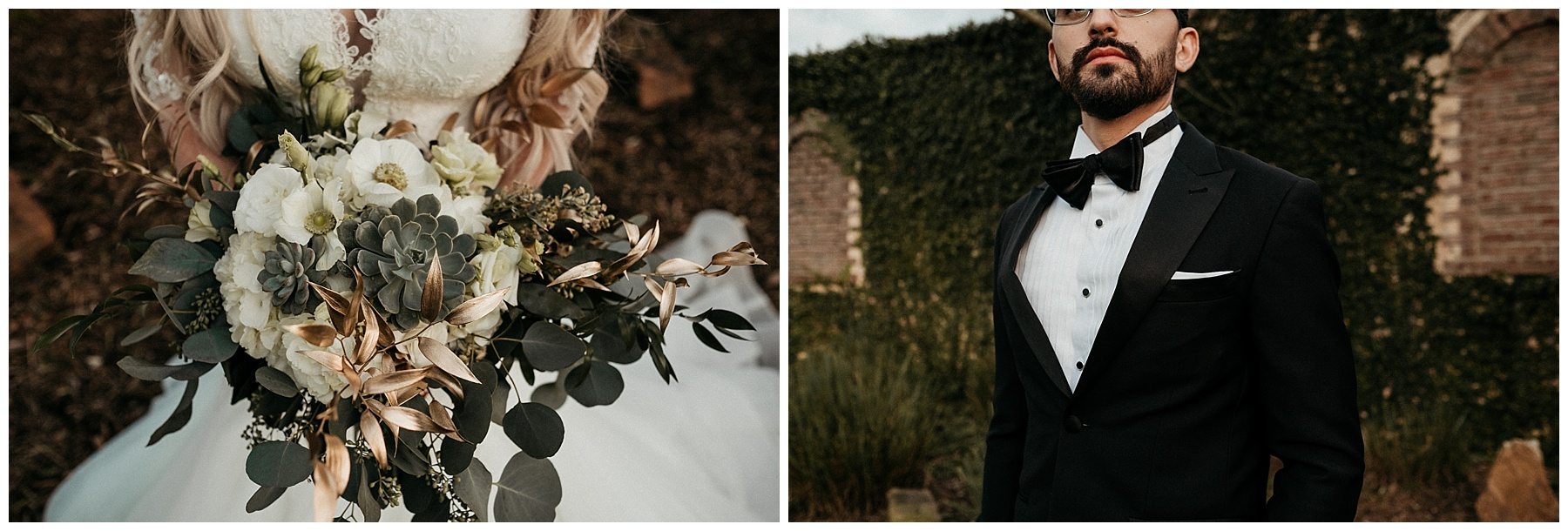 George and Crissa Wedding-112.jpg