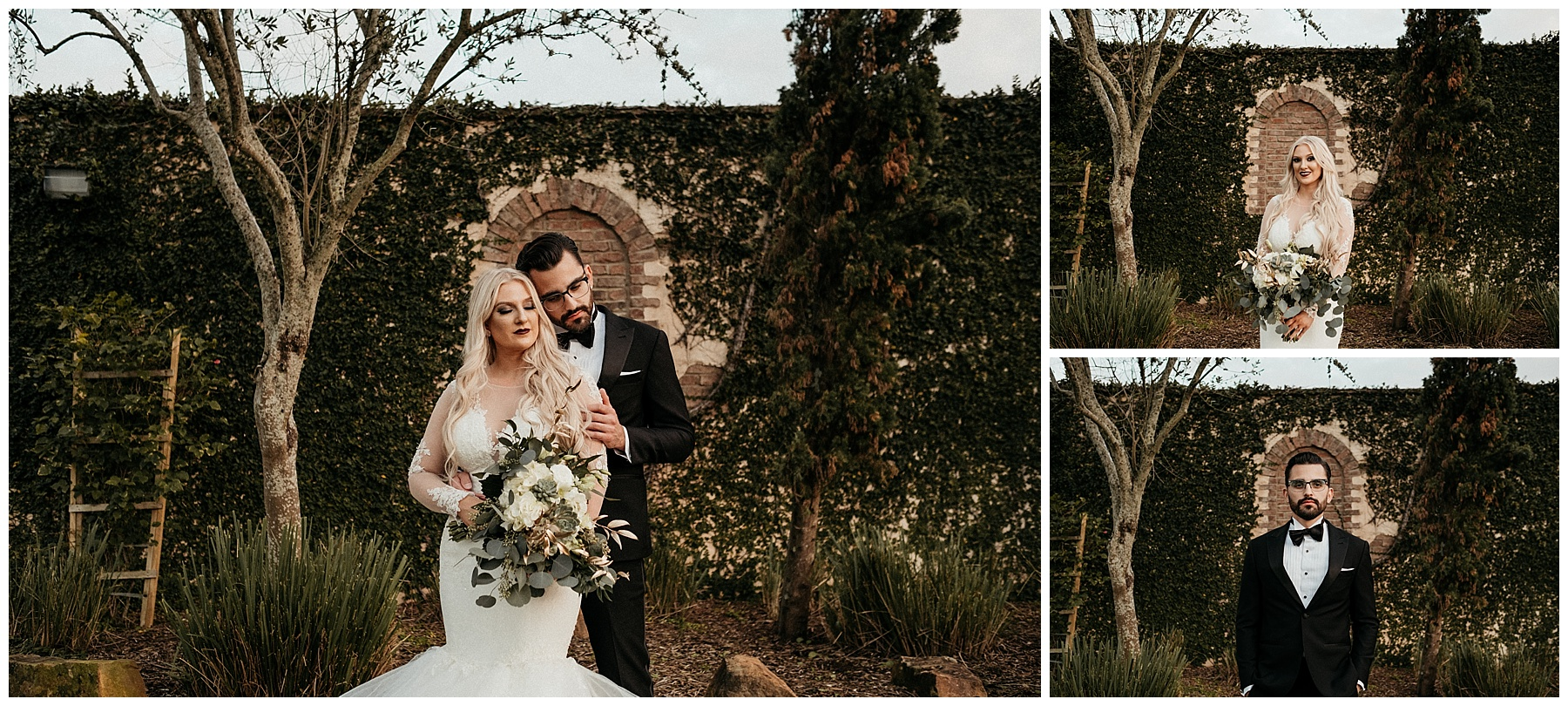 George and Crissa Wedding-110.jpg