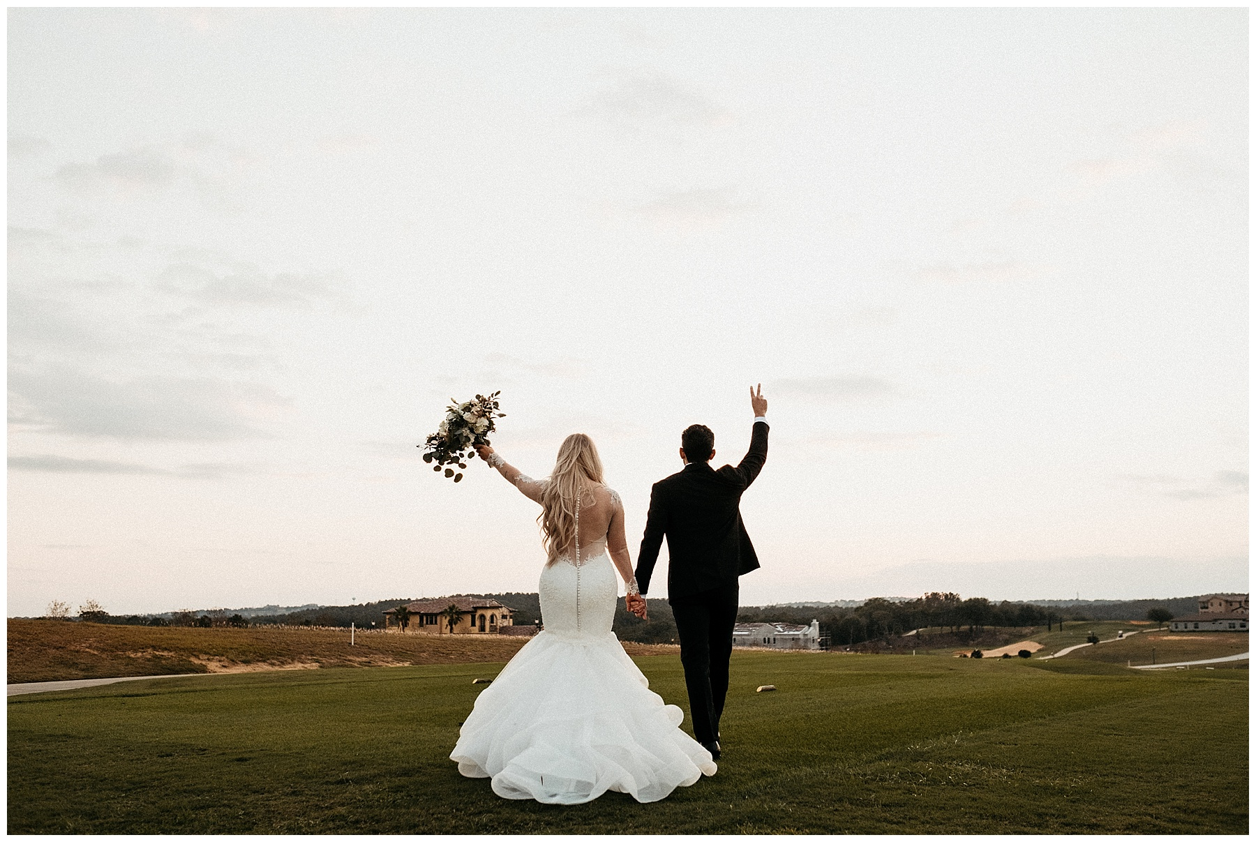 George and Crissa Wedding-116.jpg