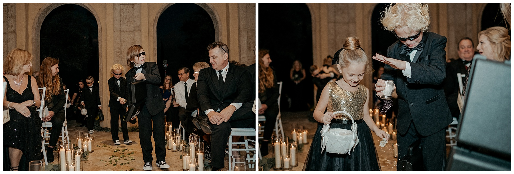 George and Crissa Wedding-122.jpg