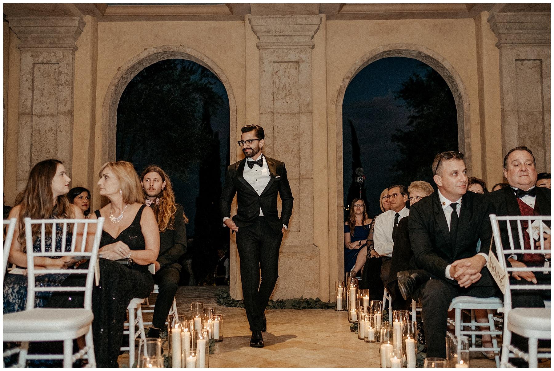 George and Crissa Wedding-121.jpg