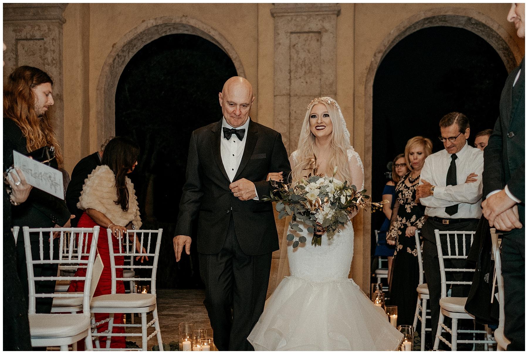 George and Crissa Wedding-127.jpg