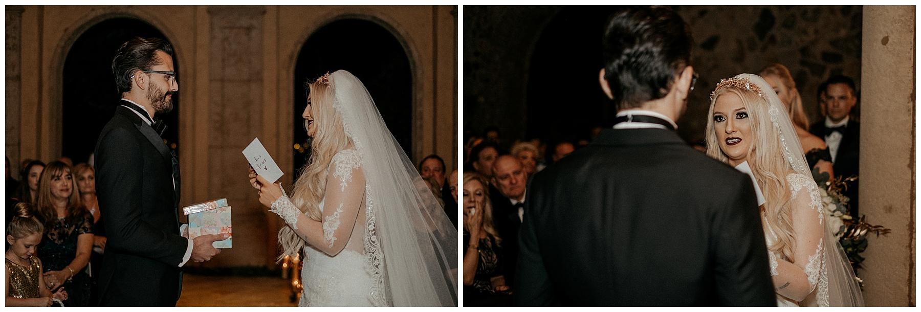 George and Crissa Wedding-138.jpg